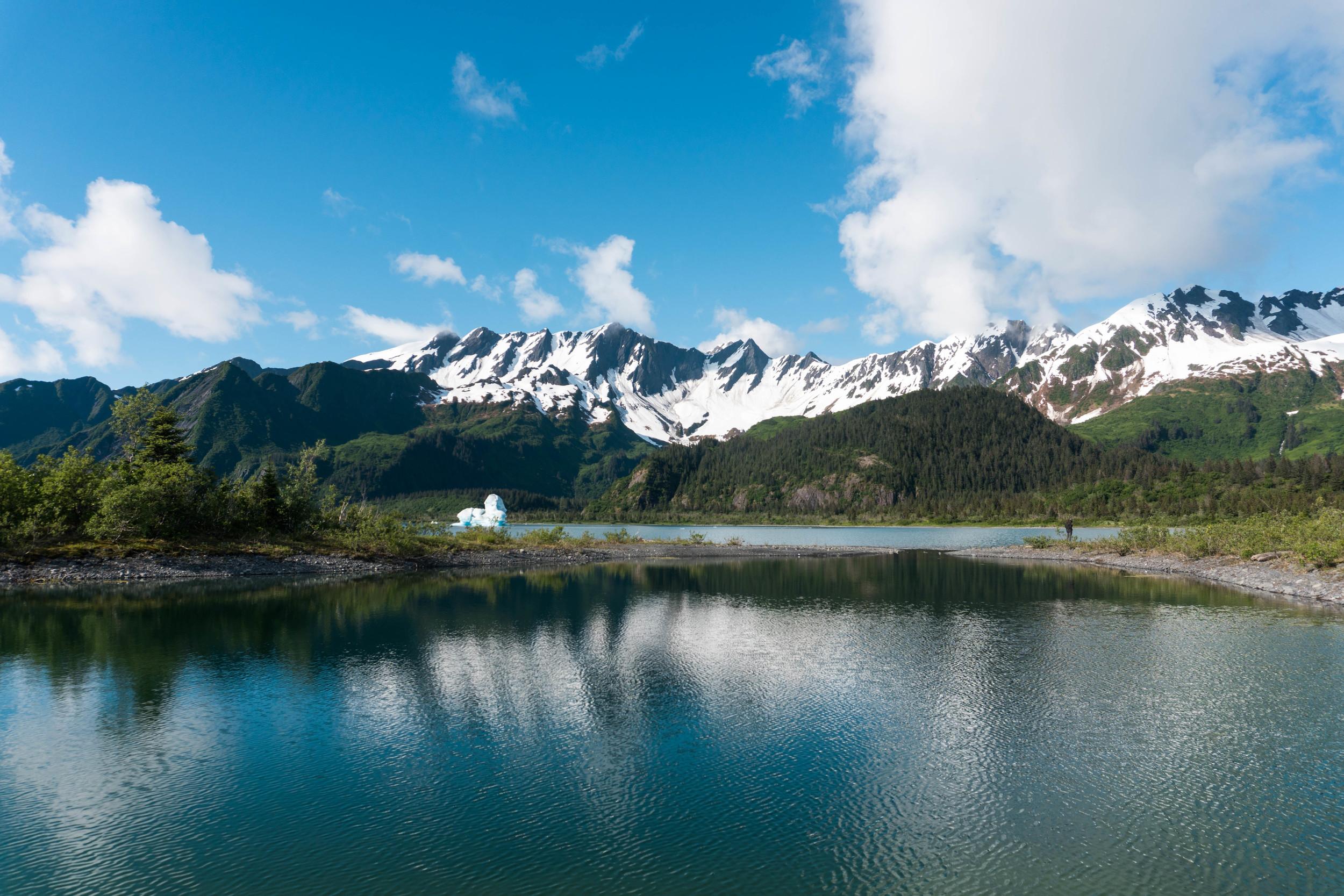 LLV_Alaska-43.jpg