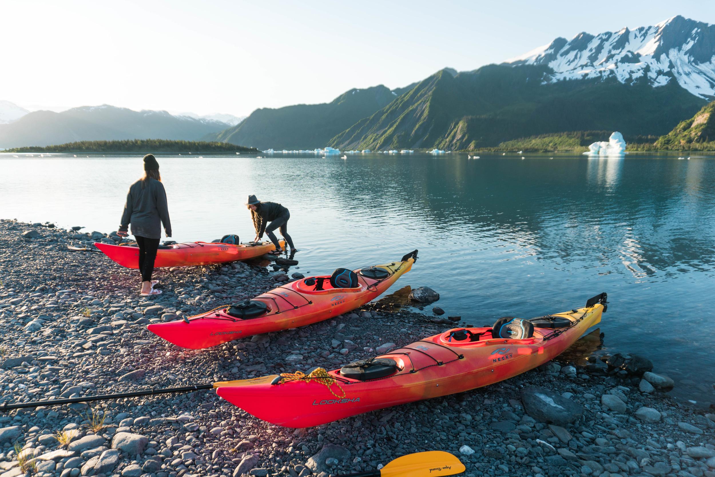 LLV_Alaska-52.jpg