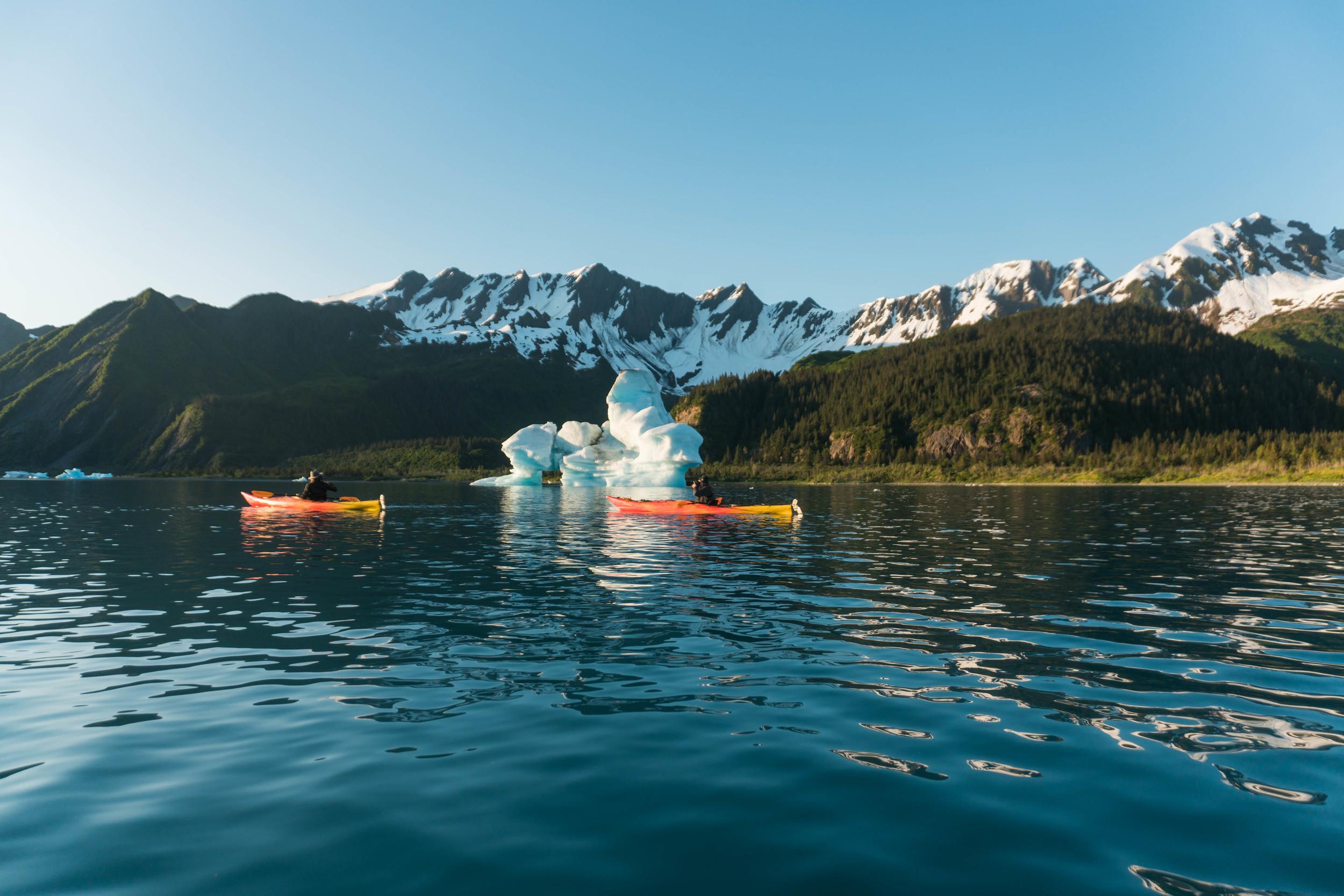 LLV_Alaska-72.jpg