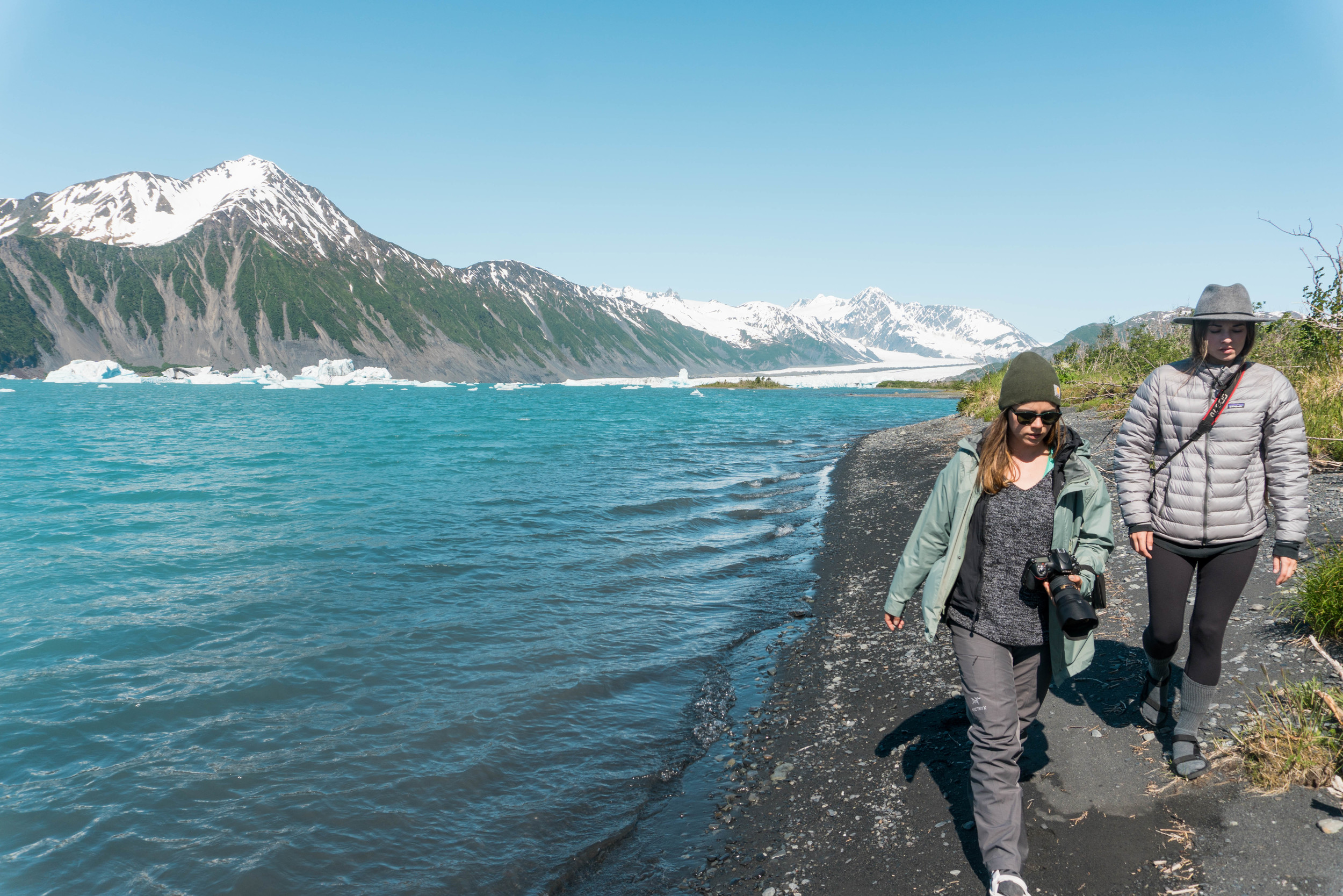 LLV_Alaska-92.jpg