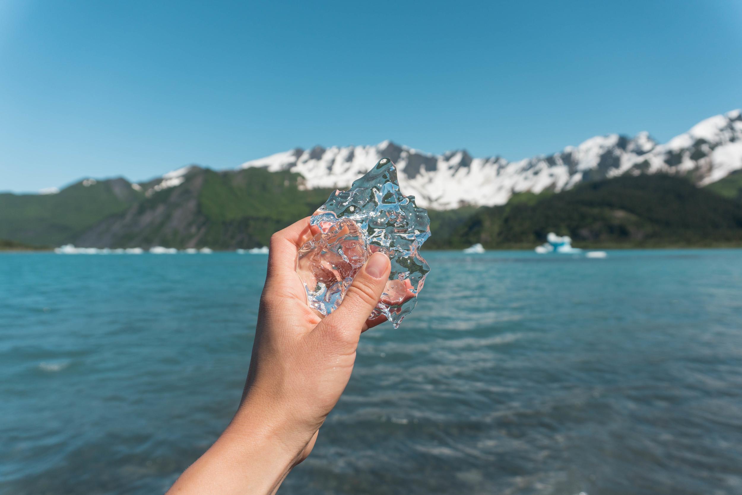 LLV_Alaska-100.jpg