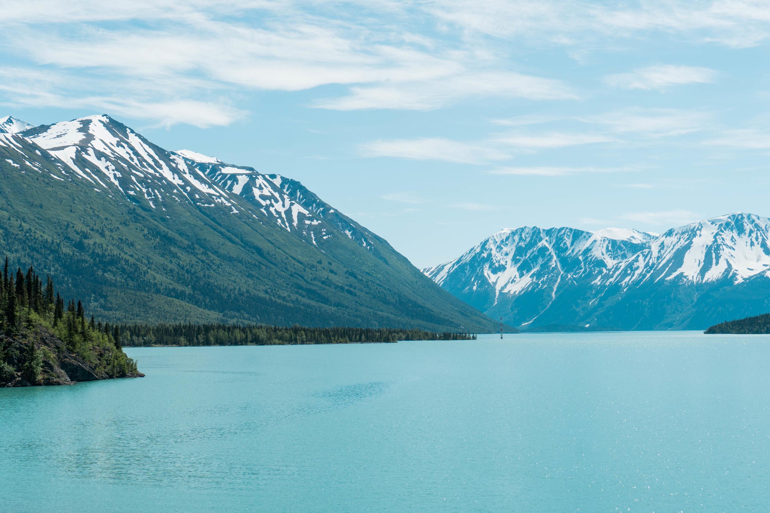 LLV_Alaska-106.jpg