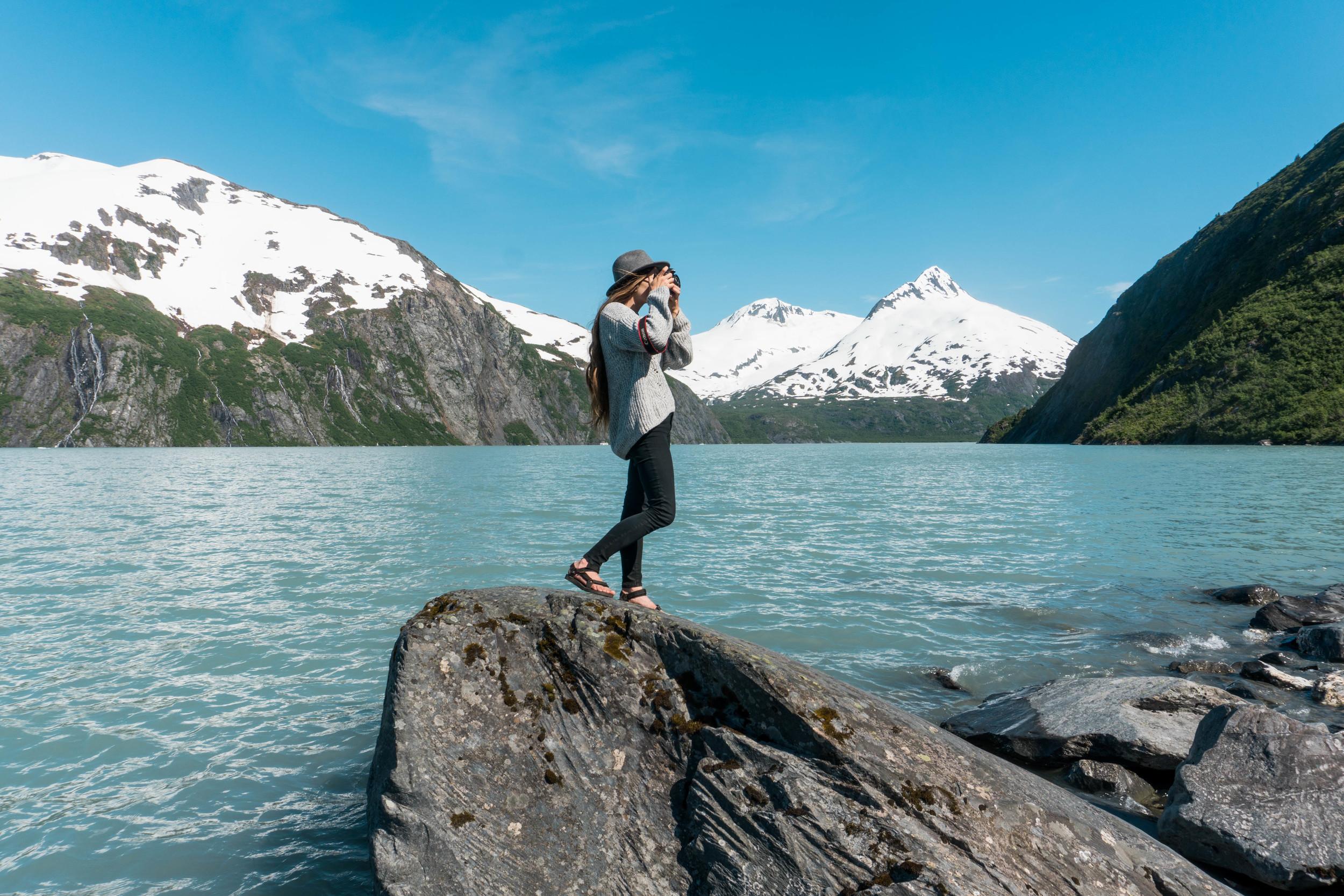 LLV_Alaska-112.jpg