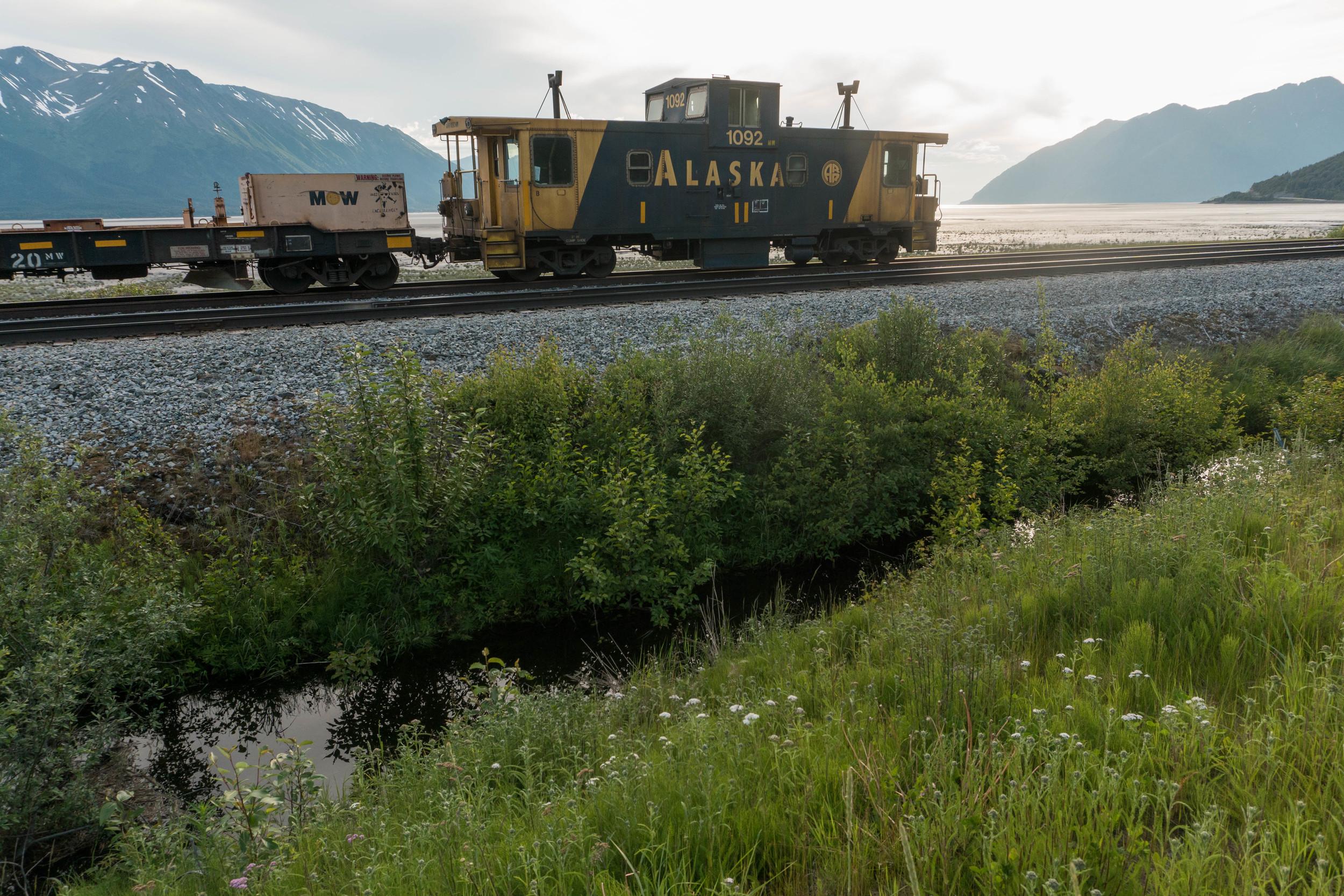 LLV_Alaska-118.jpg
