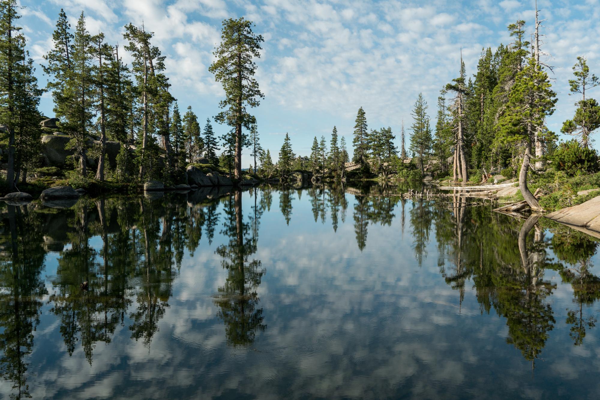 Summer-LakeTahoe-12.jpg