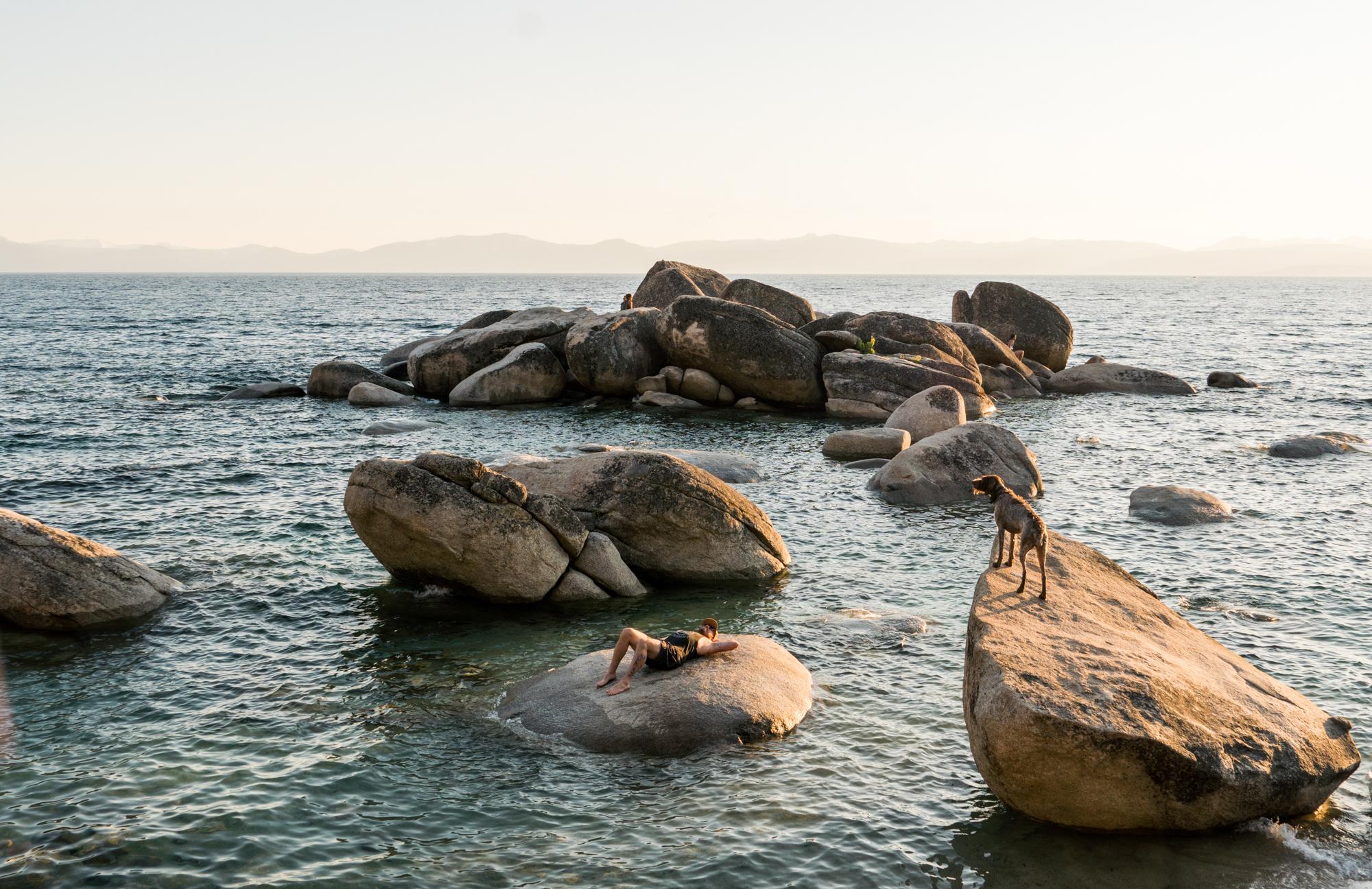 Summer-LakeTahoe-3.jpg