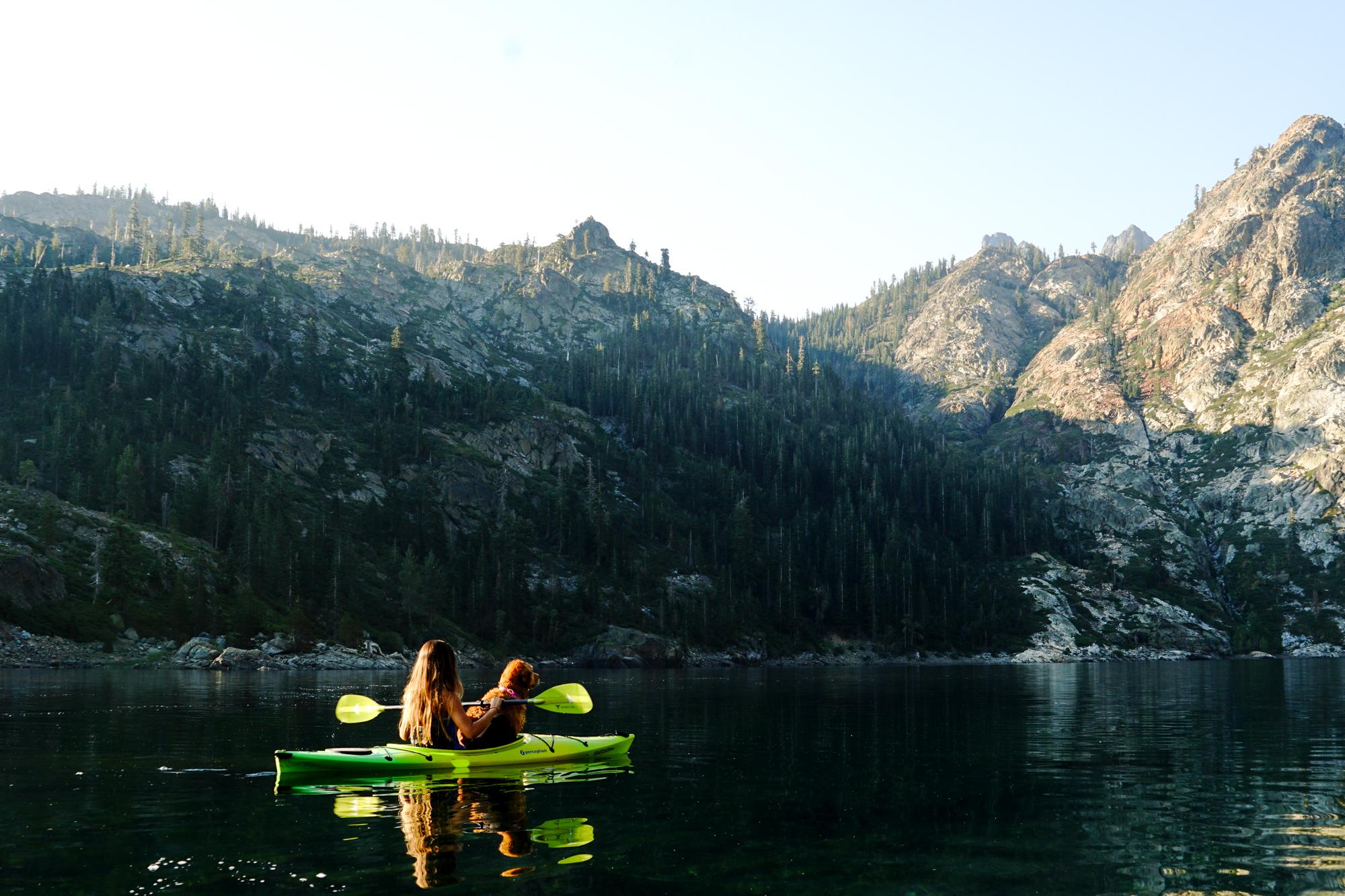 Summer-LakeTahoe-16.jpg