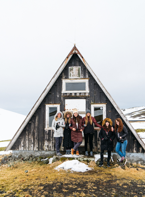 ICELAND2018-387.jpg