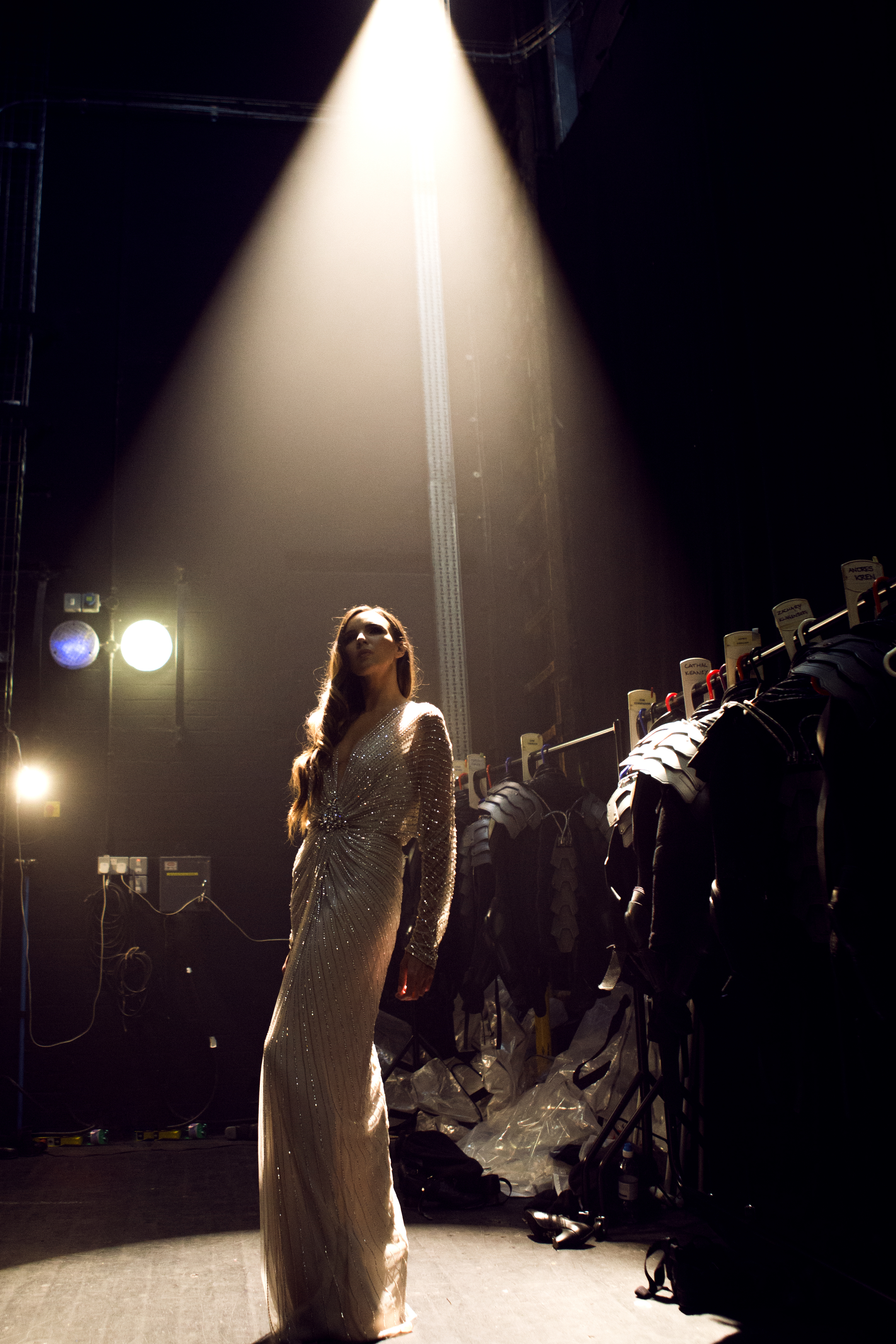 Nadine Coyle_Photo by Brian Doherty_IMG_7545.jpg