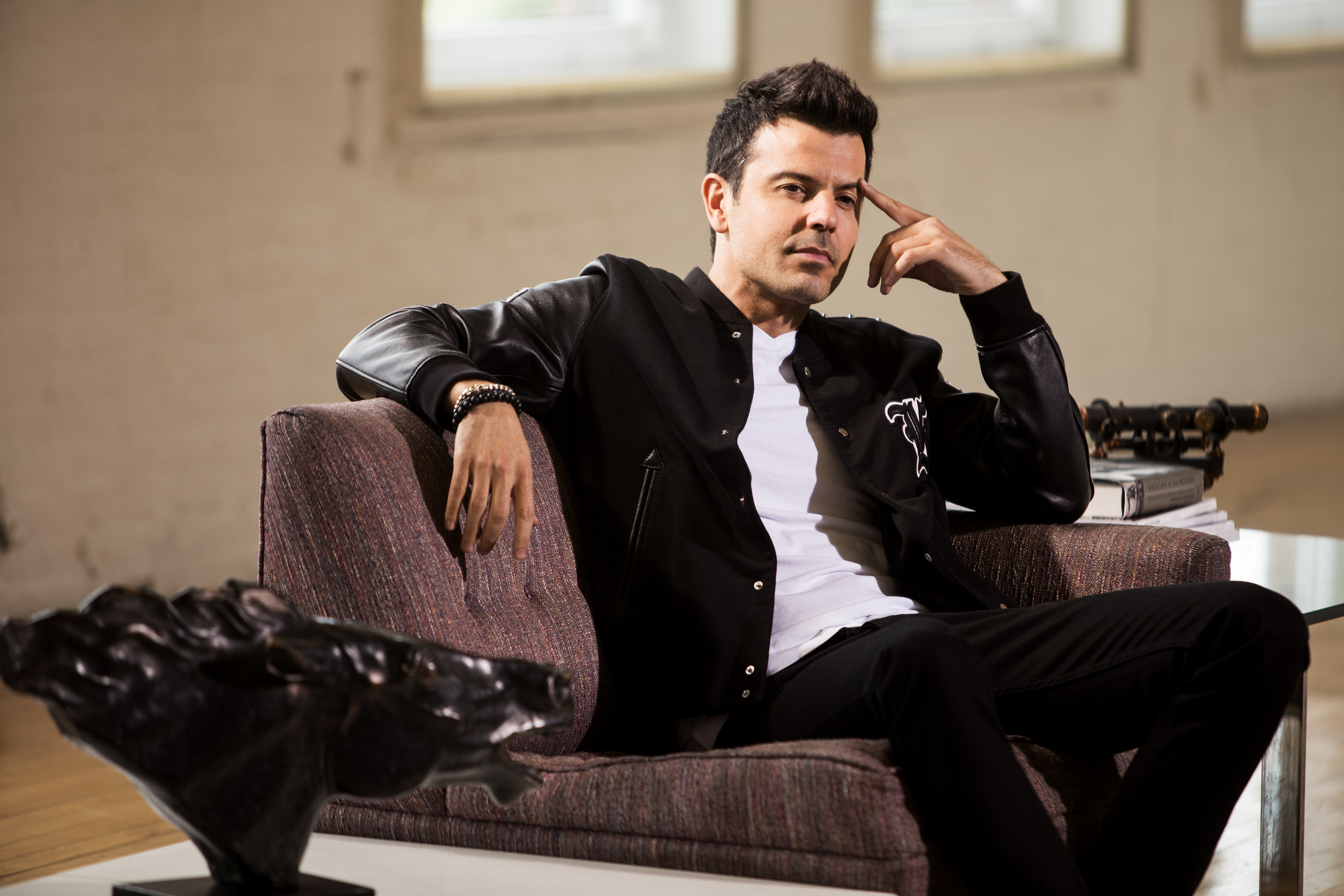 JordanKnight_PhotoByBrianDoherty_MG_6920.jpg