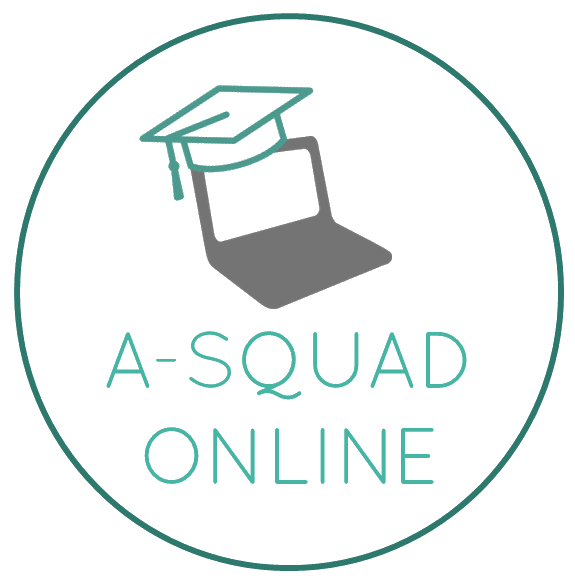 A-Squad Online.png