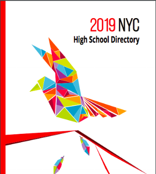 2019 High School Directory.png