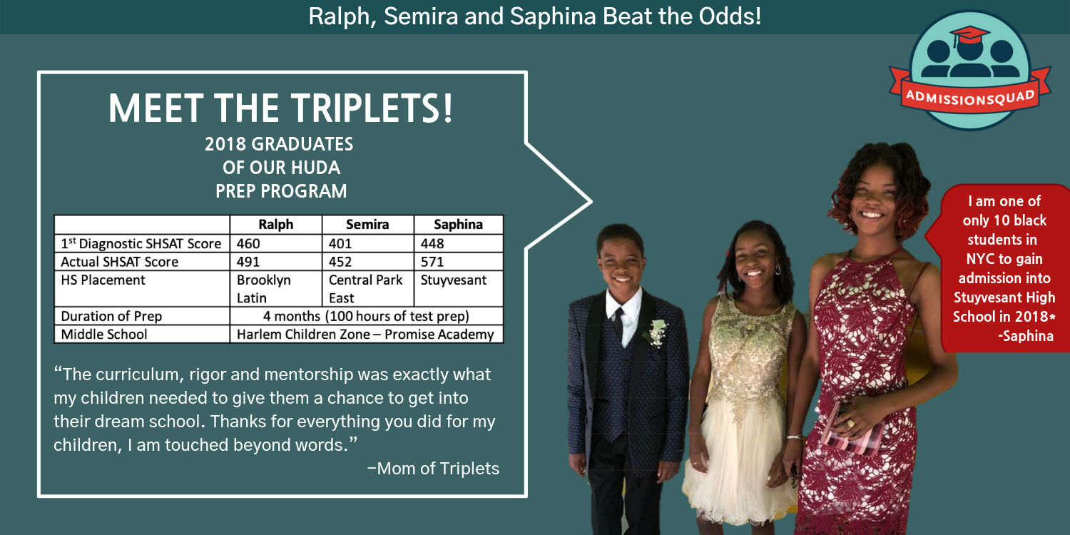 Ralph, Semira and Saphina Beat the Odds!.png