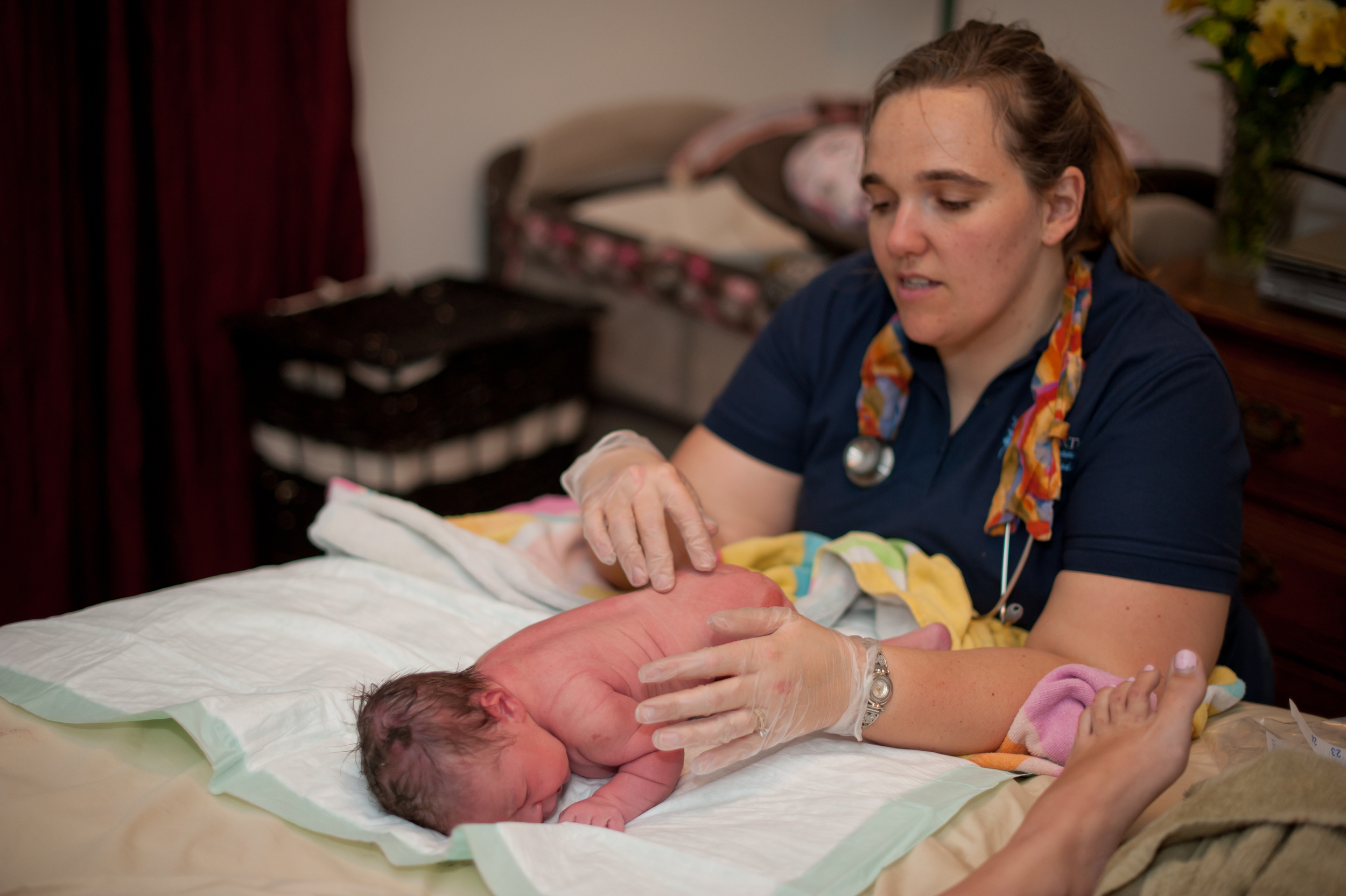 Melanie's Birth-233.jpg