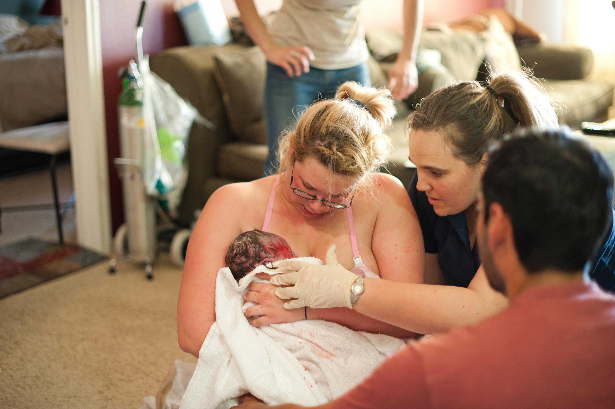 Melanie's Birth-161.jpg