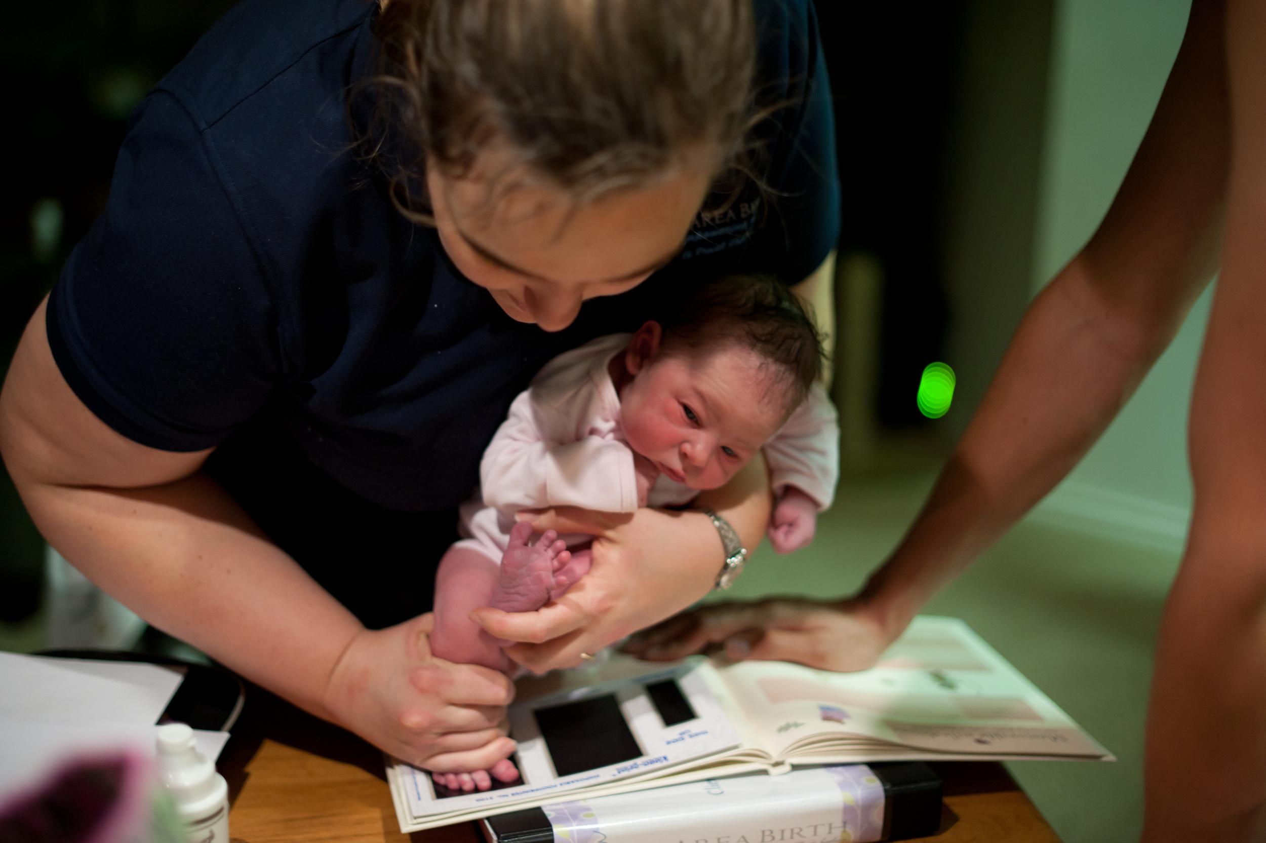 Melanie's Birth-271.jpg