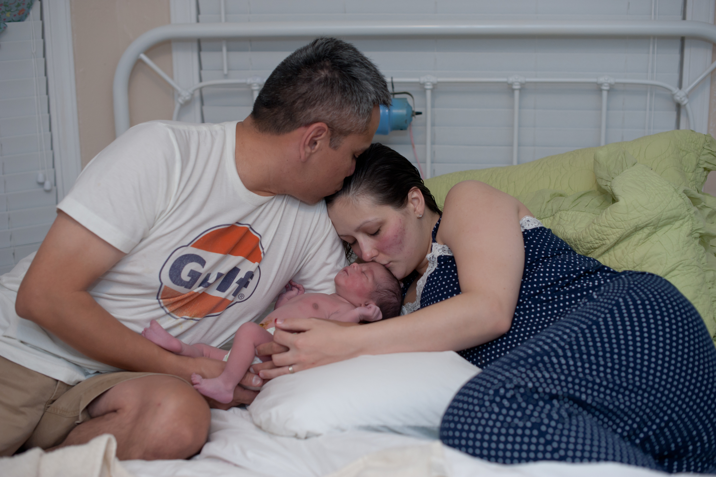 Lilly's home birth-217.jpg