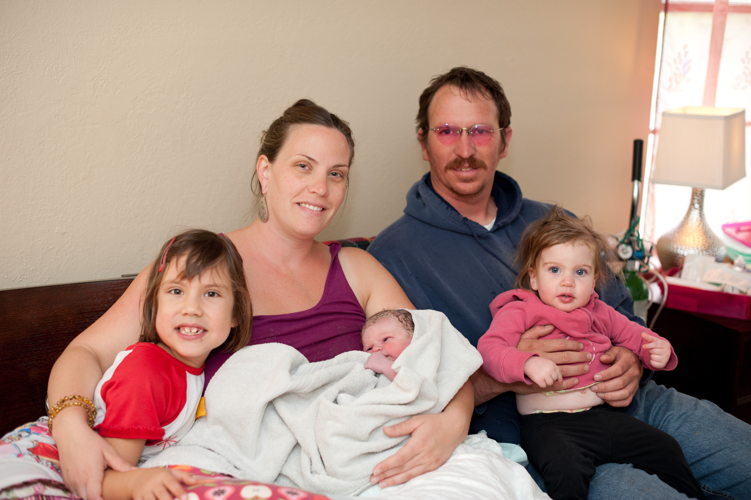 Wyatt Liam's Home birth-182.jpg