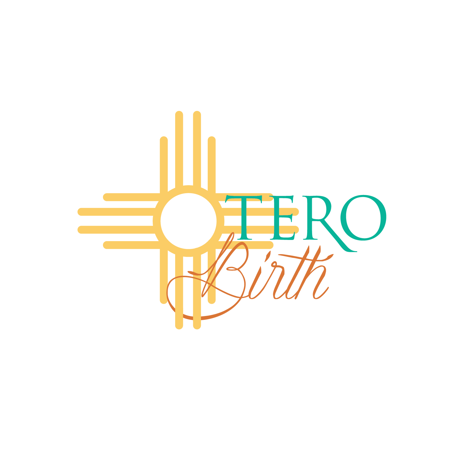 Otero birth_logo_v1-01.png