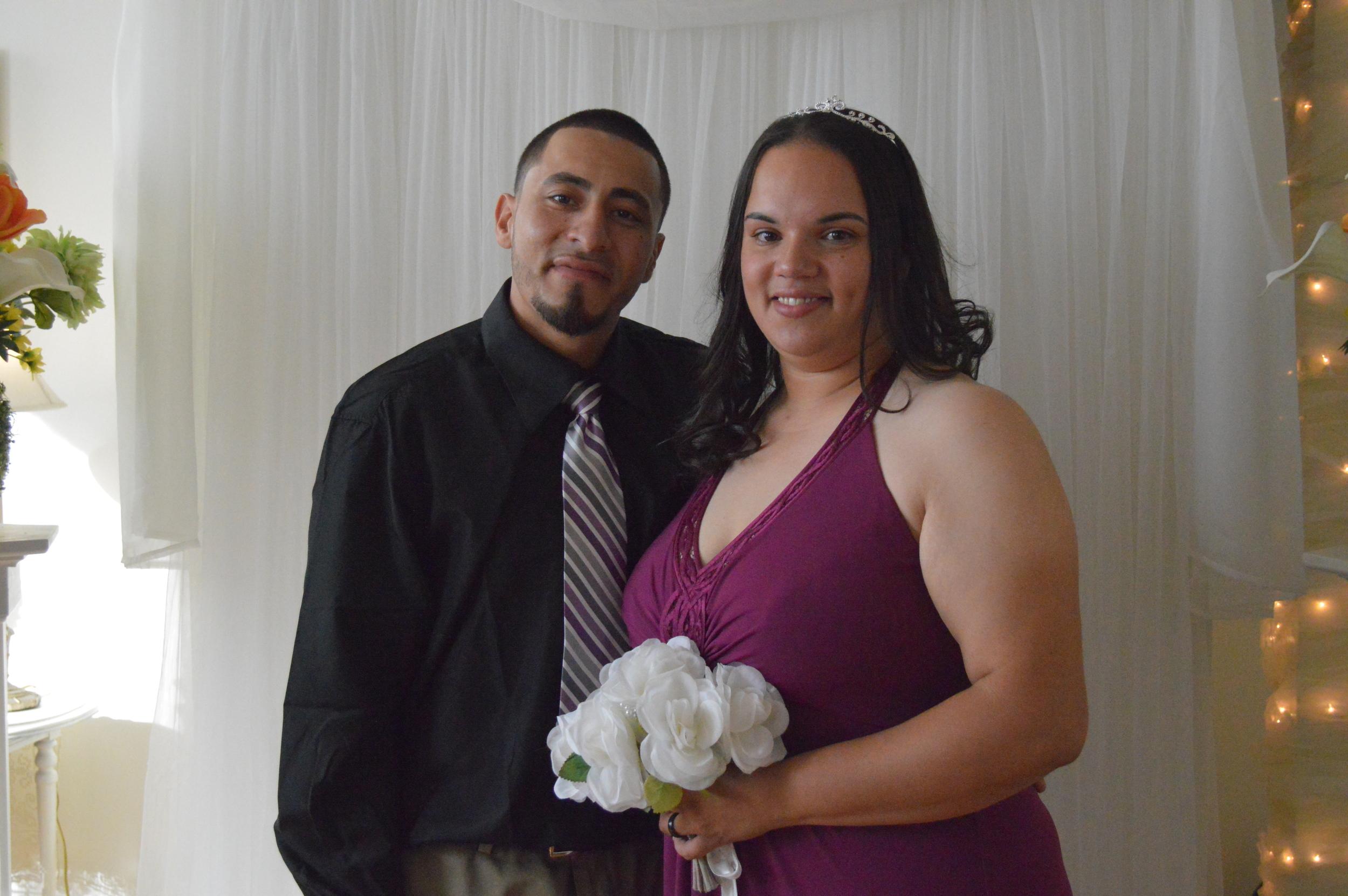 Leslie and Fredy 1.JPG