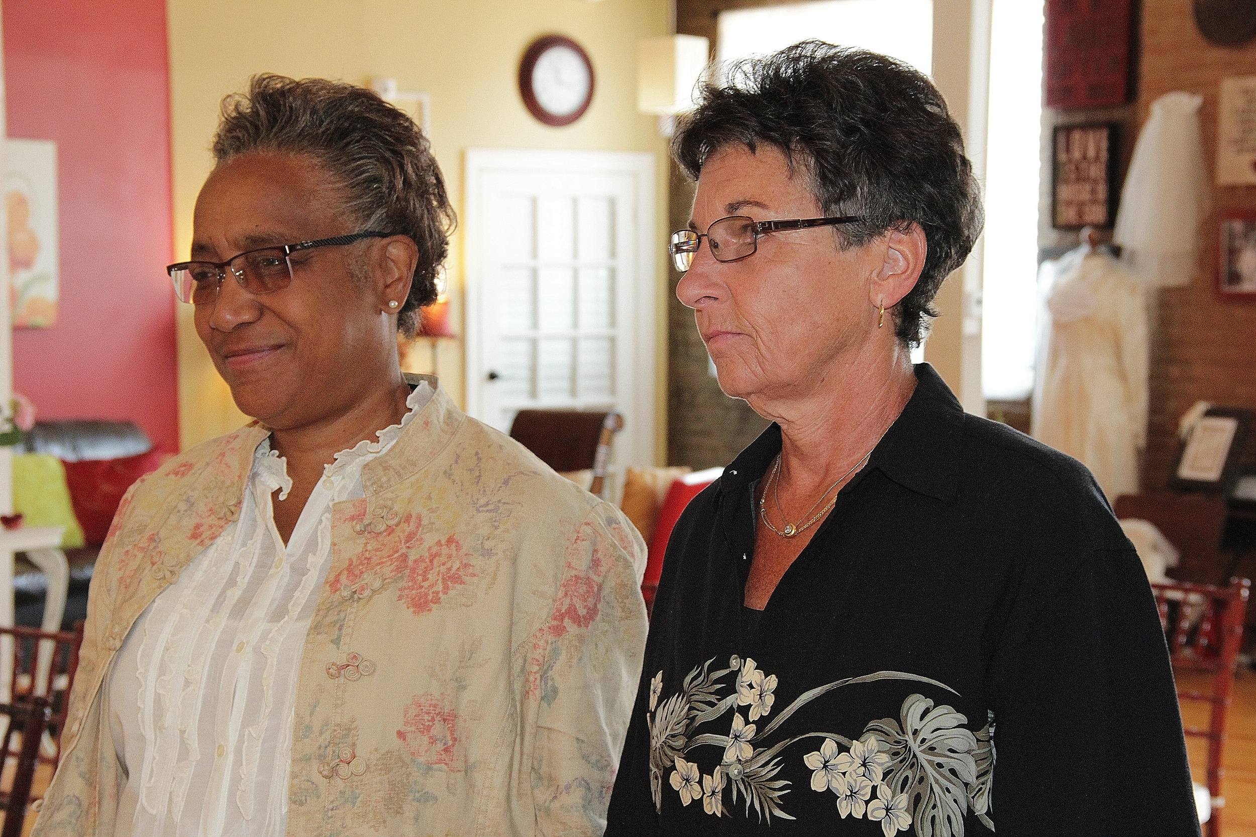 wedding  7-11-2014 11am  donna and sallyann 033.jpg