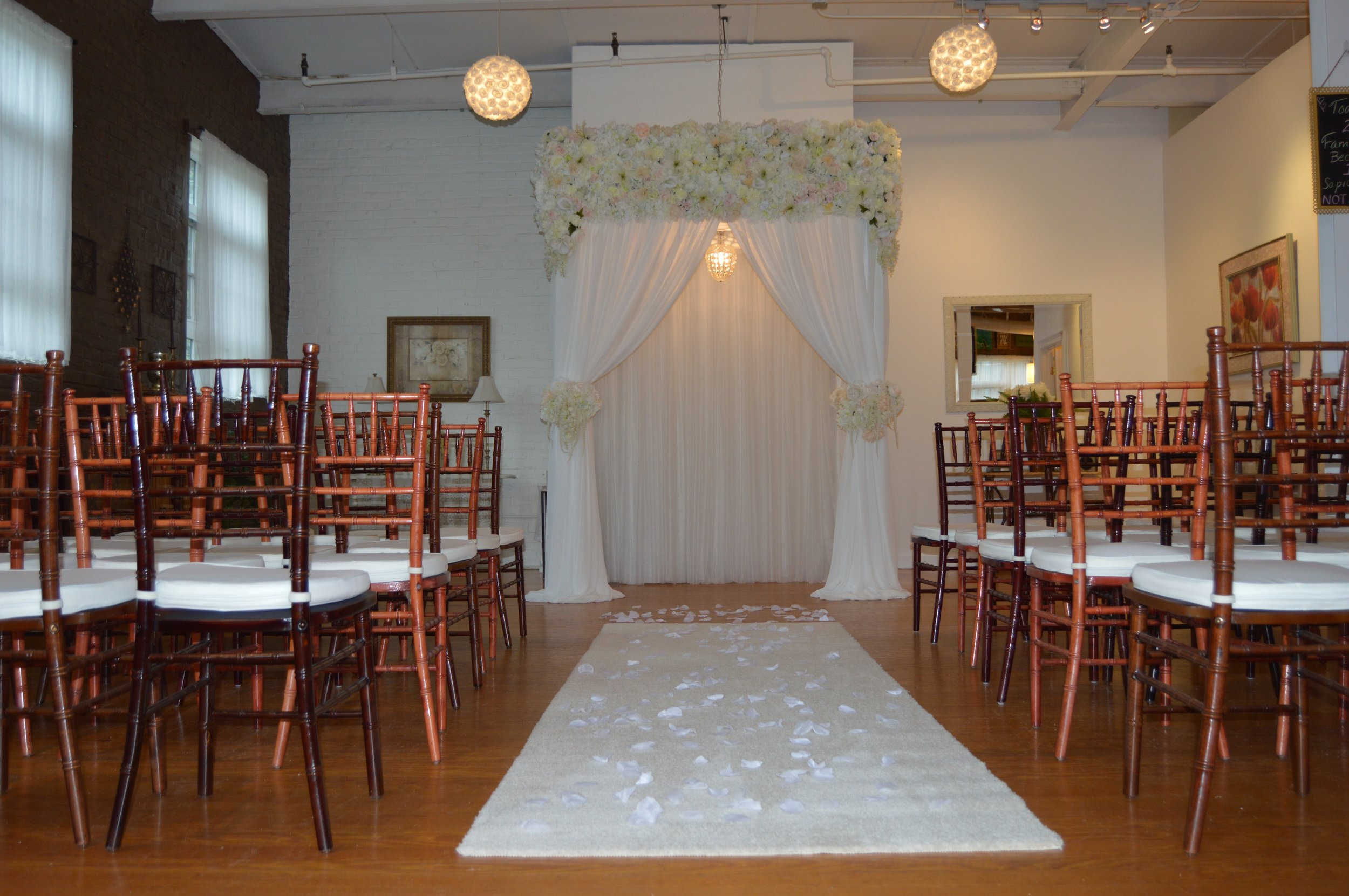 Wedding Chapels Near Me.Wedding Packages The Philadelphia Wedding Chapel