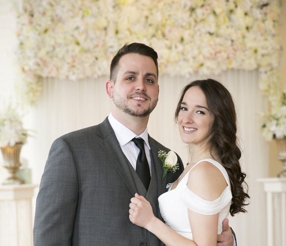 ELOPE! - $200    Couple plus 2  (Not available on weekends)