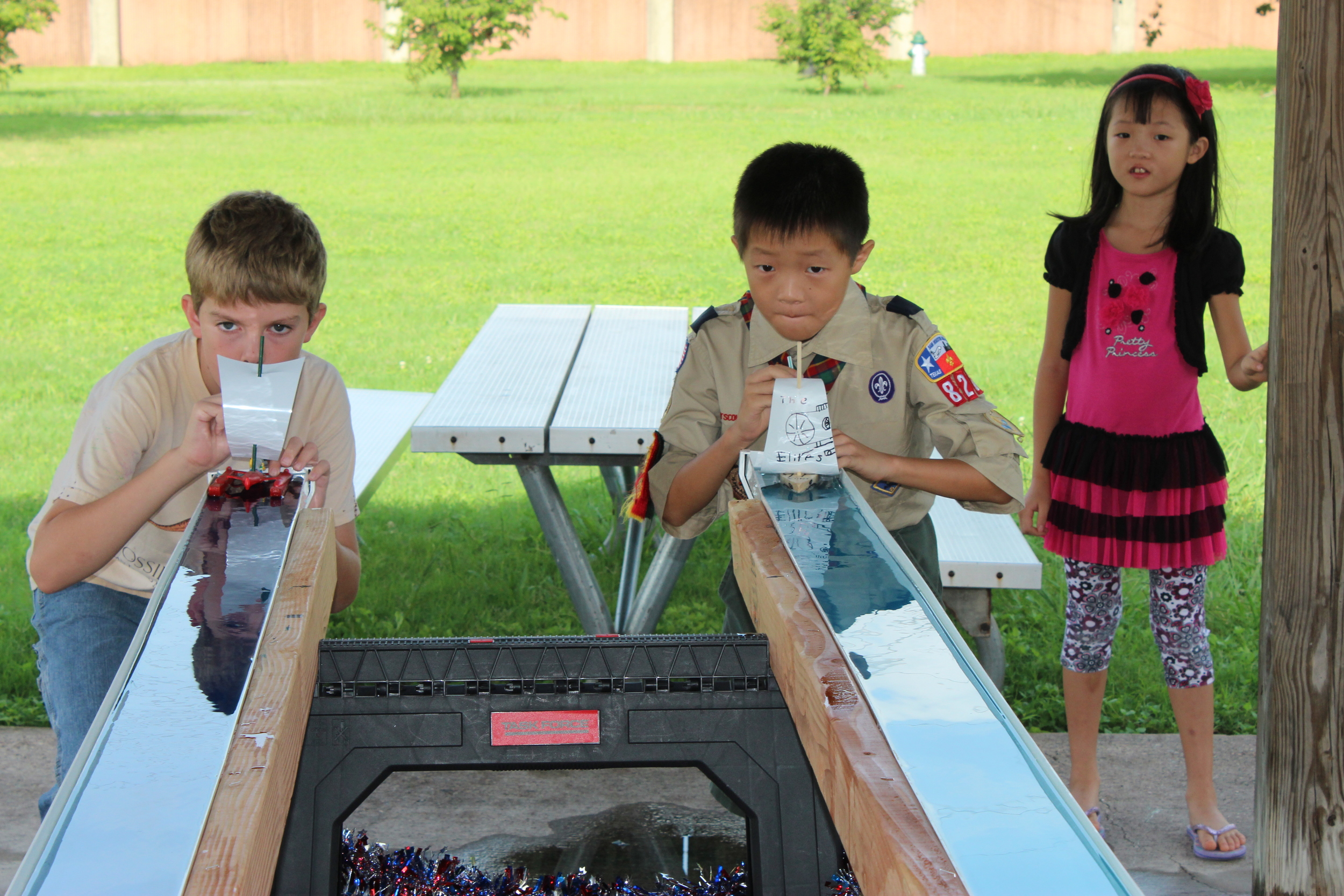 raingutter regatta 2012 058.JPG