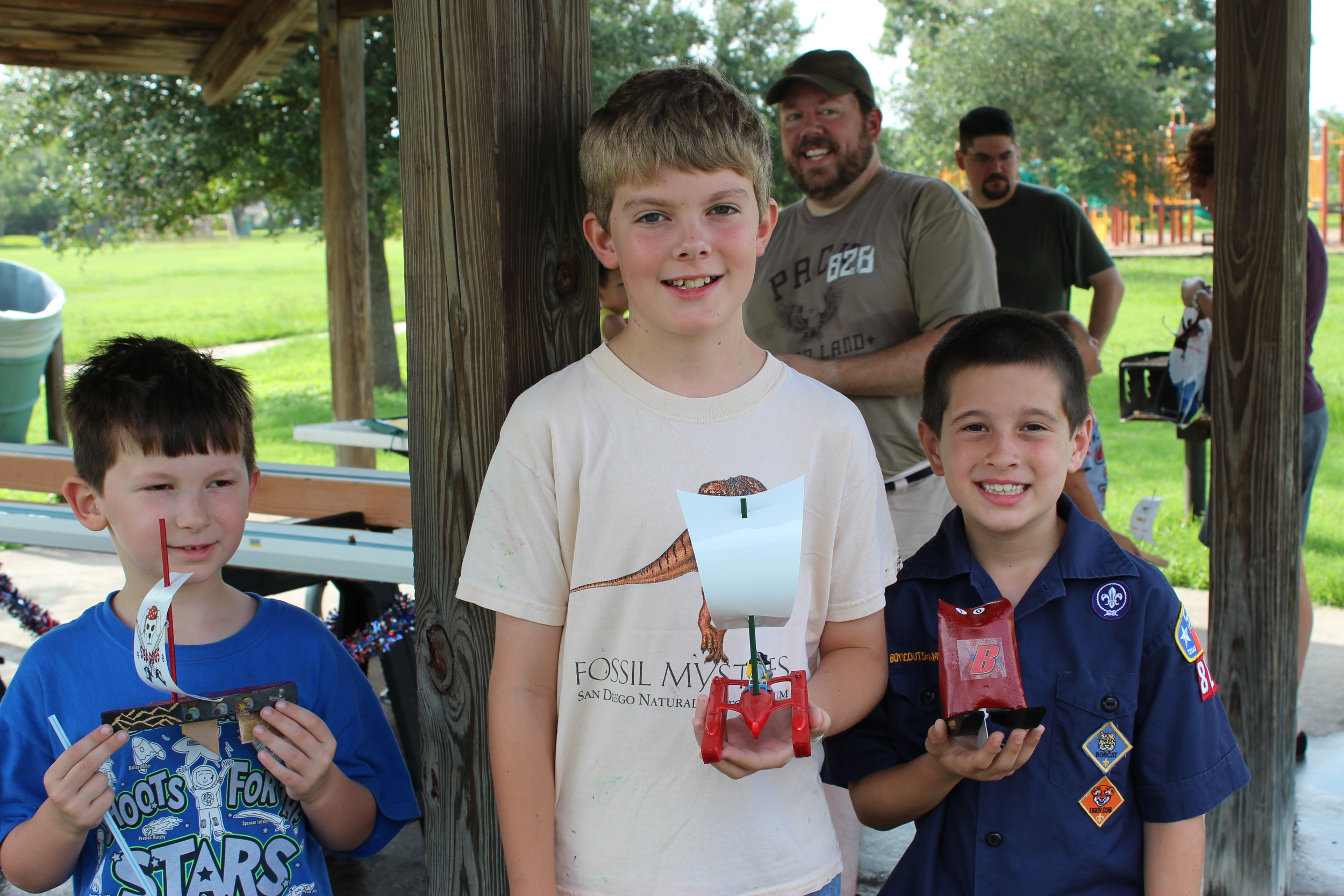 raingutter regatta 2012 089.JPG
