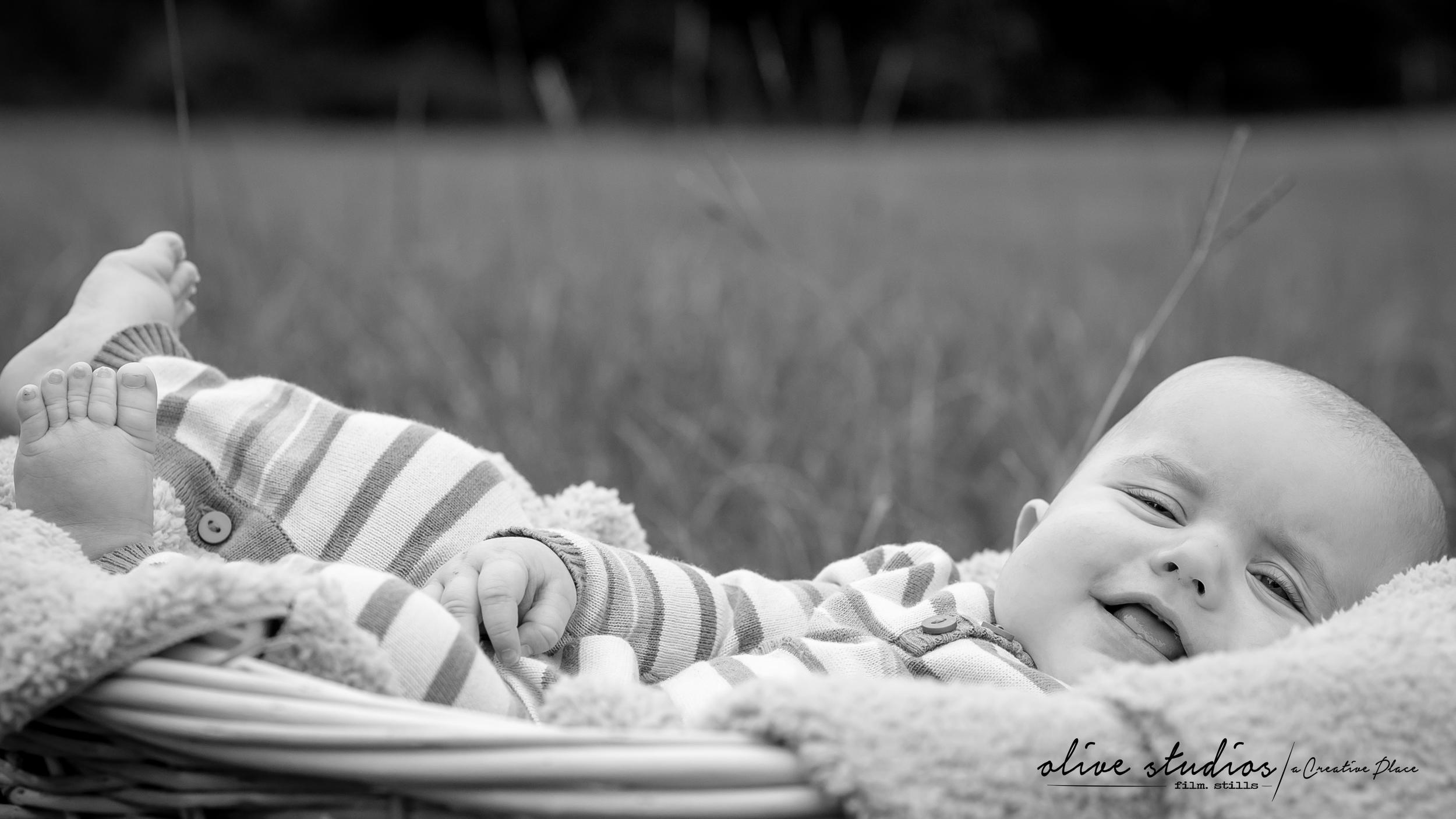 Babygrant-1.jpg