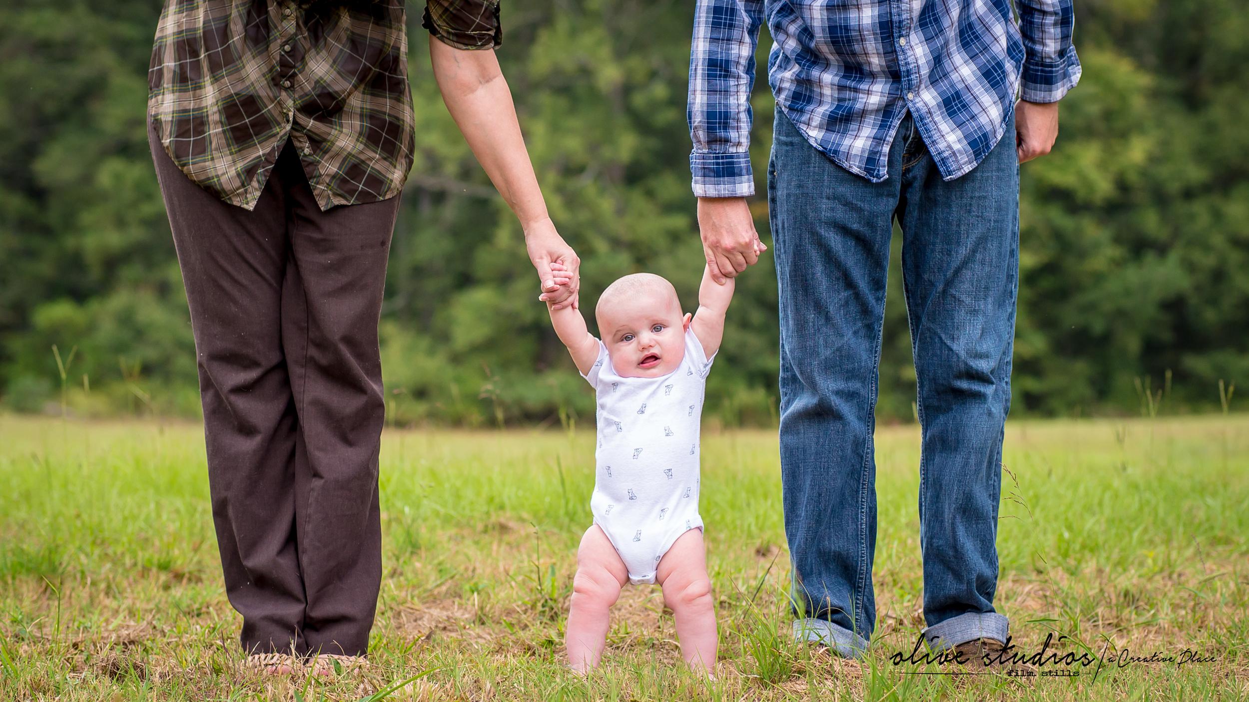 Babygrant-26.jpg