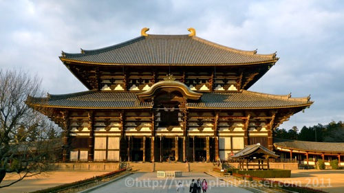 japan-todai-ji-nara-2.jpg