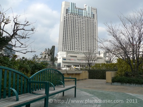 namba-parks-garden-1.jpg