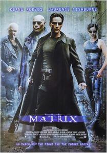matrixs.jpg
