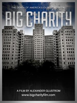 big charity.jpg