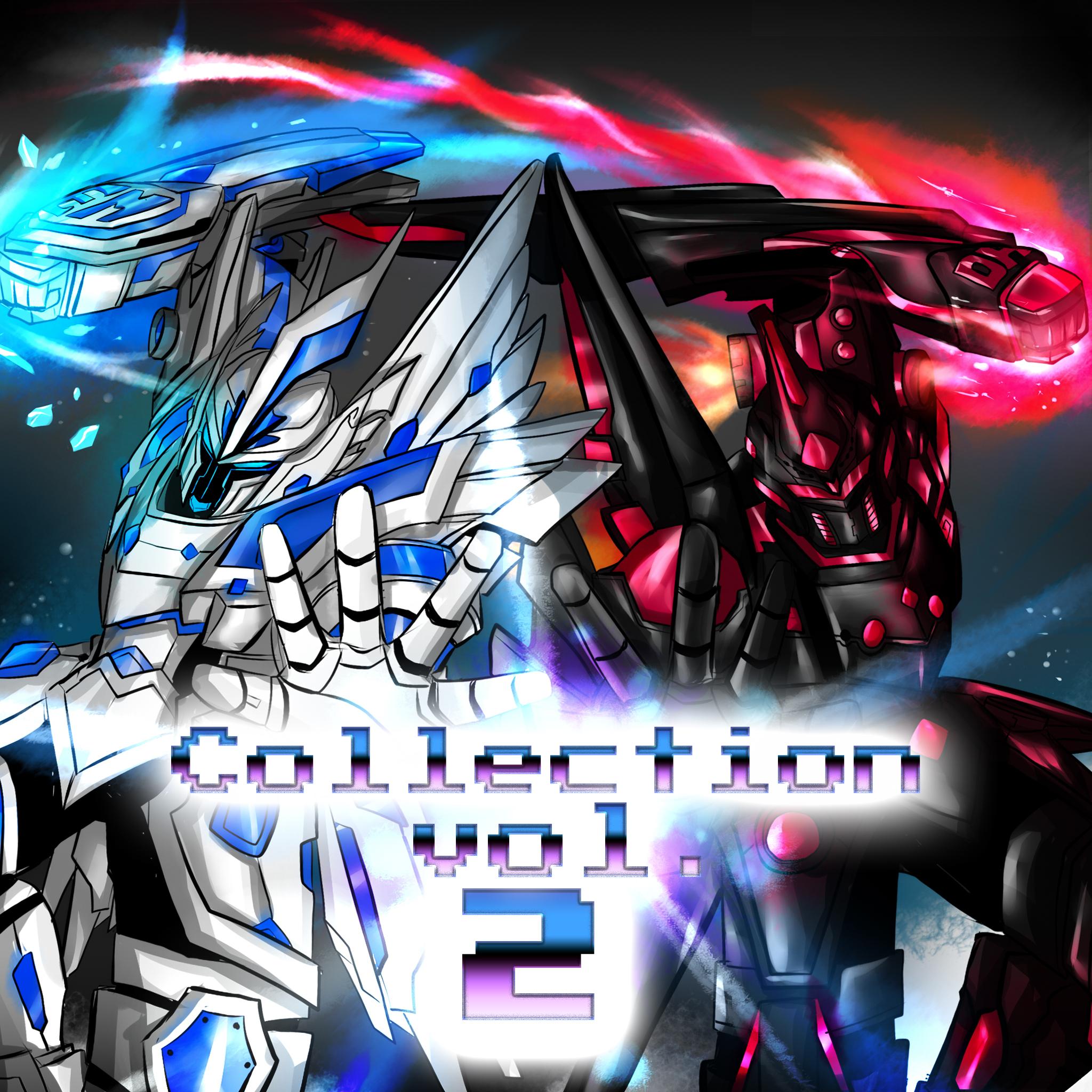 EvanxDana-Collection 2.jpg