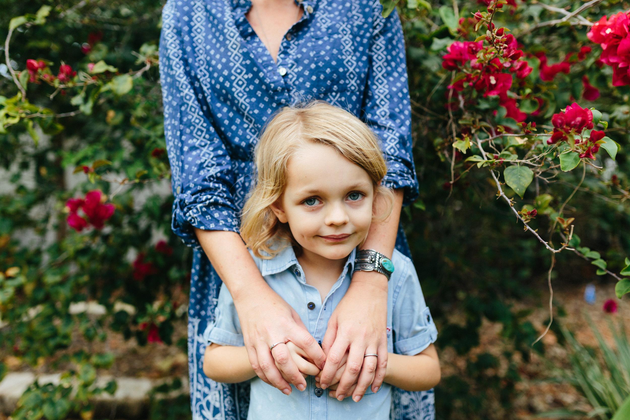 Erin&Boys-0038.jpg