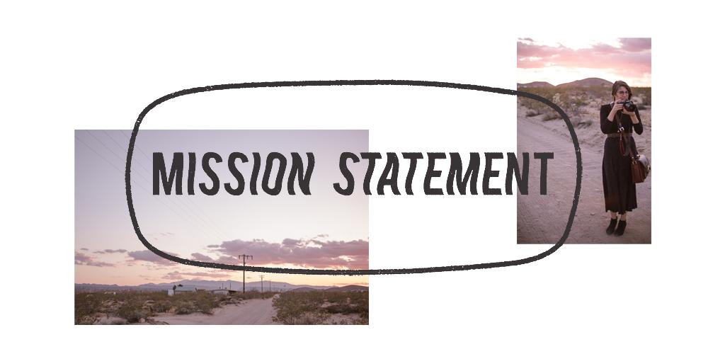 MissionStatement-01.jpg