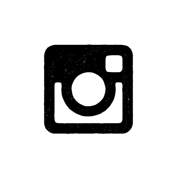InstagramRendering.jpg