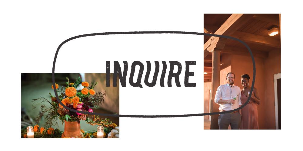 Inquire-01.jpg