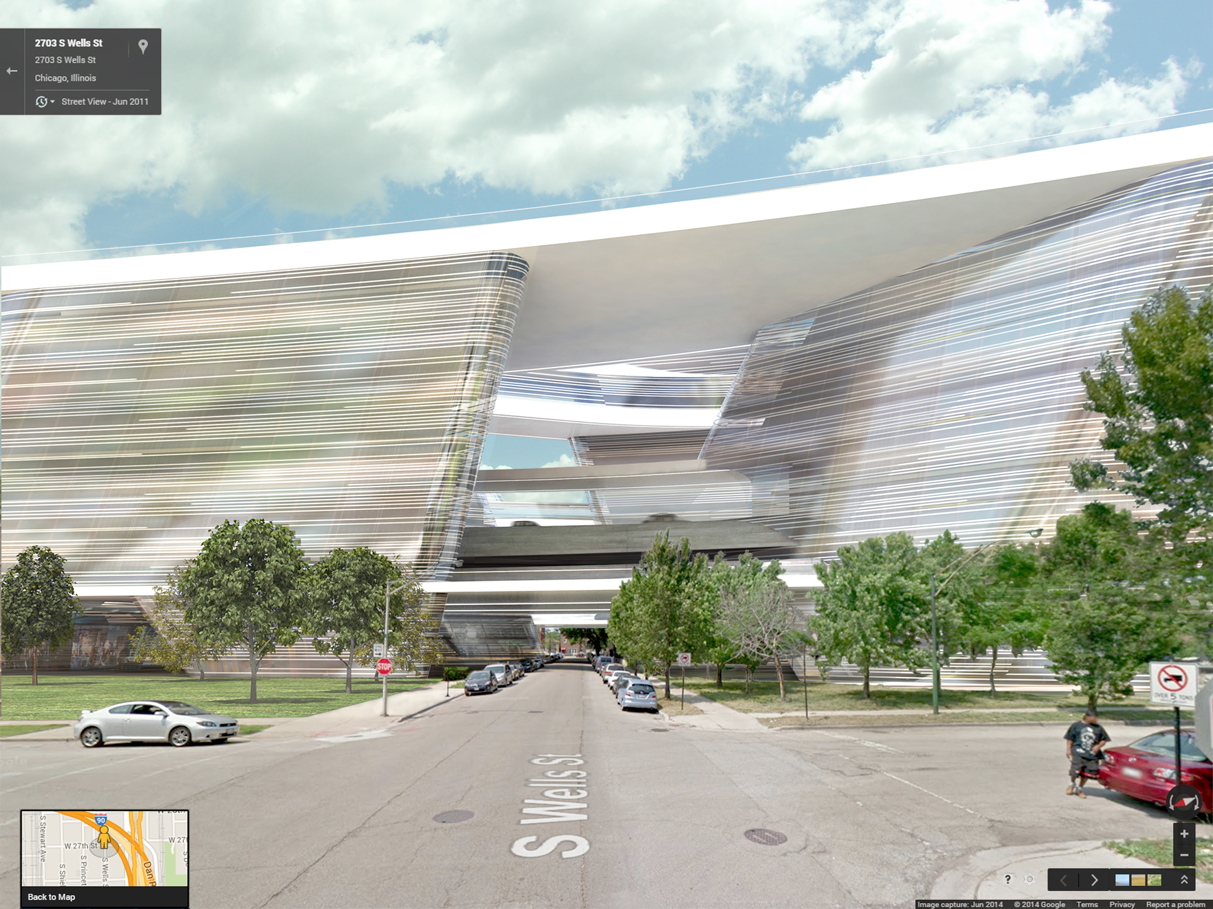 streetview_enlarged.jpg