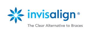 logo_tagline_color_cmyk_small.jpg