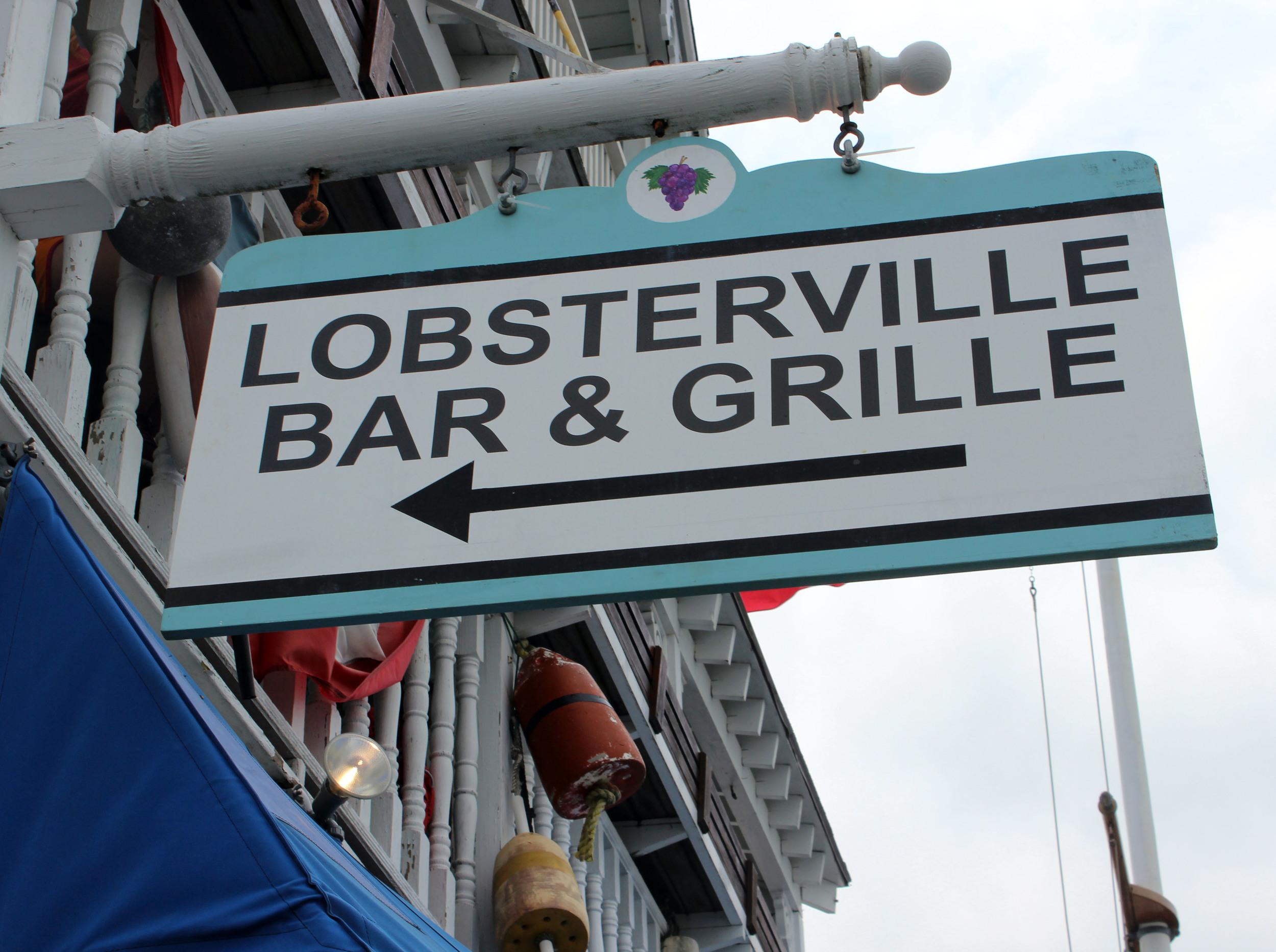 lobsterville sign.jpg