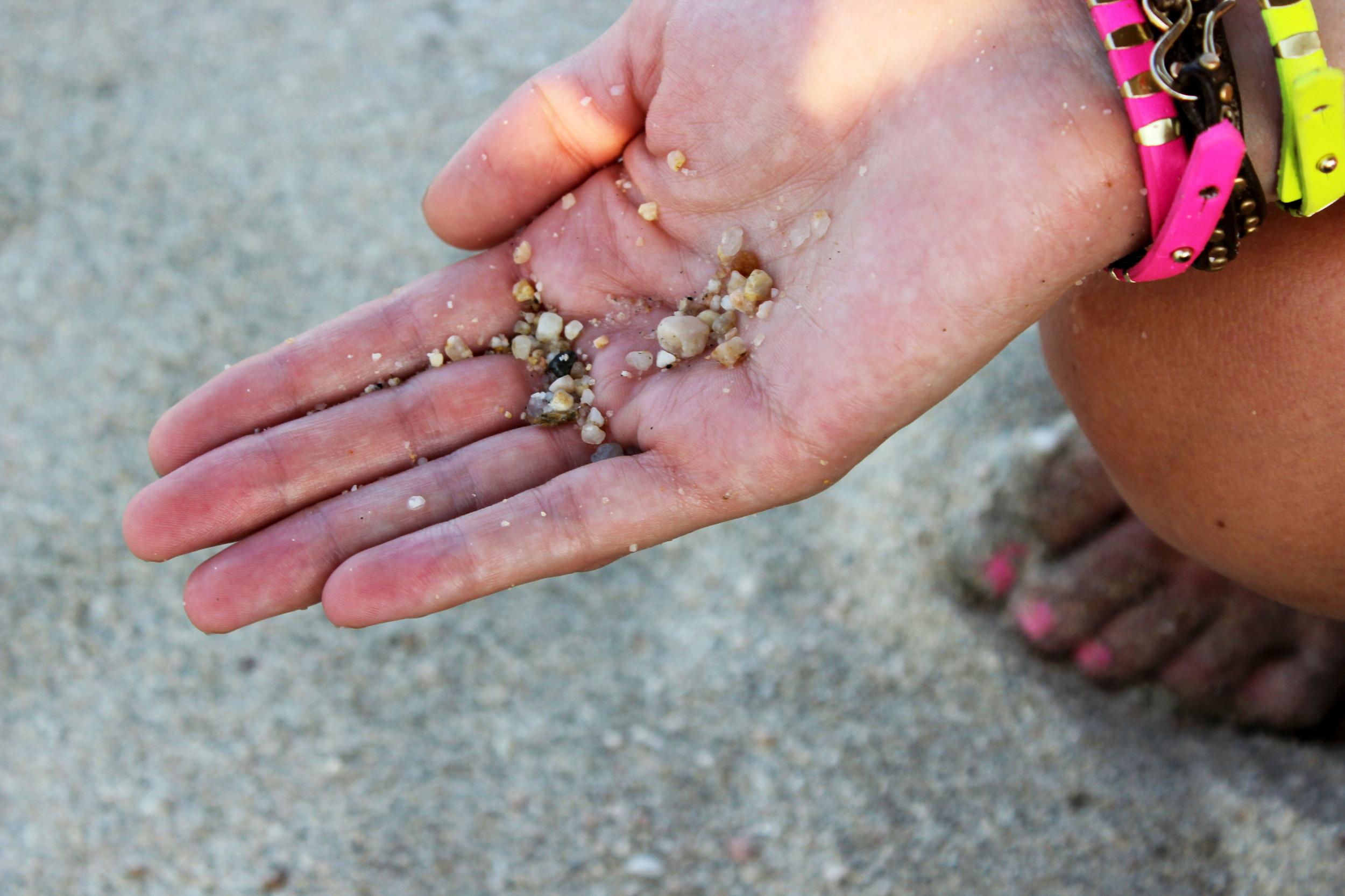 sand bracelets.jpg