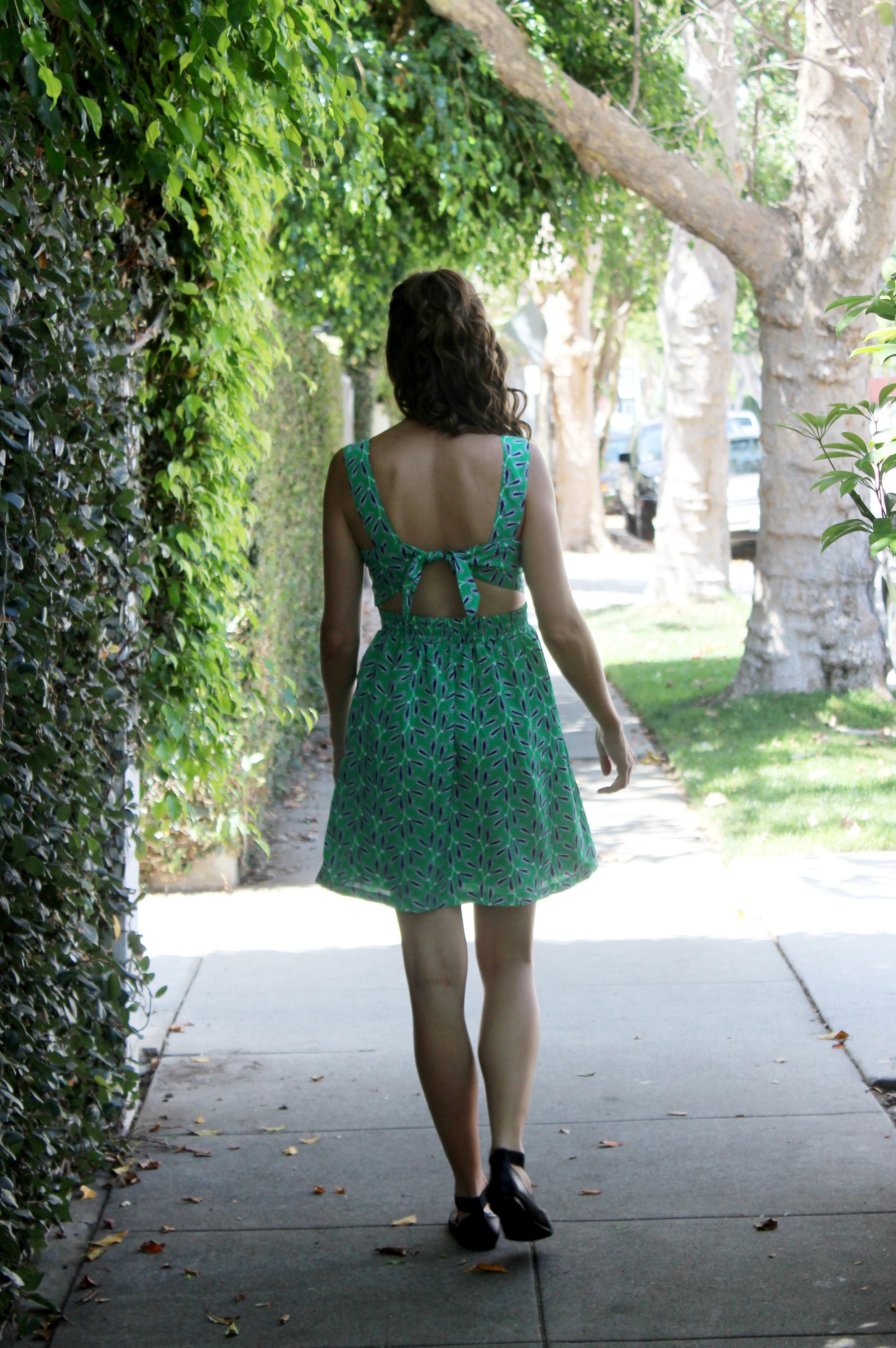 back walk away.jpg