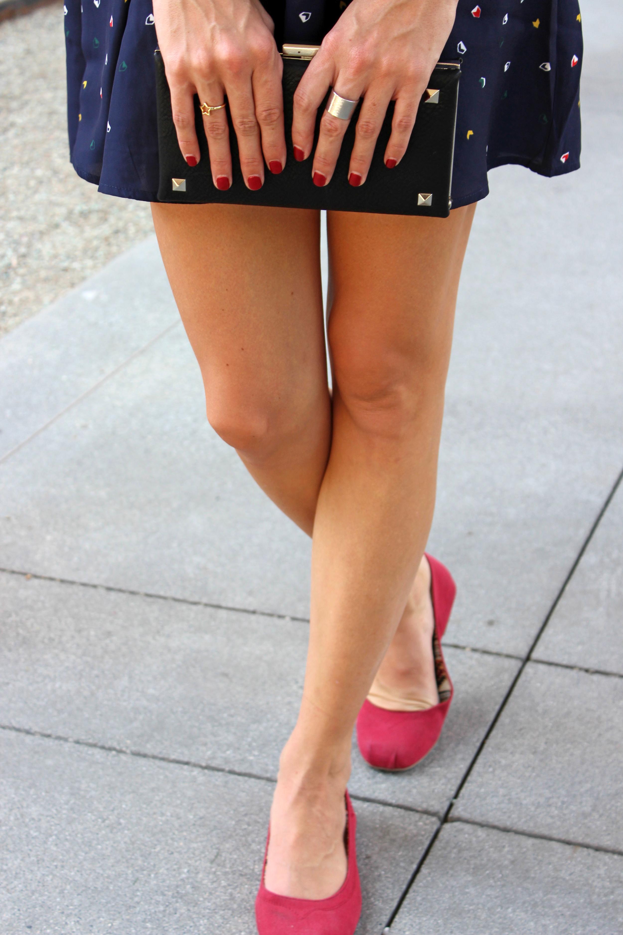 cu shoes jewels_edited-1.jpg