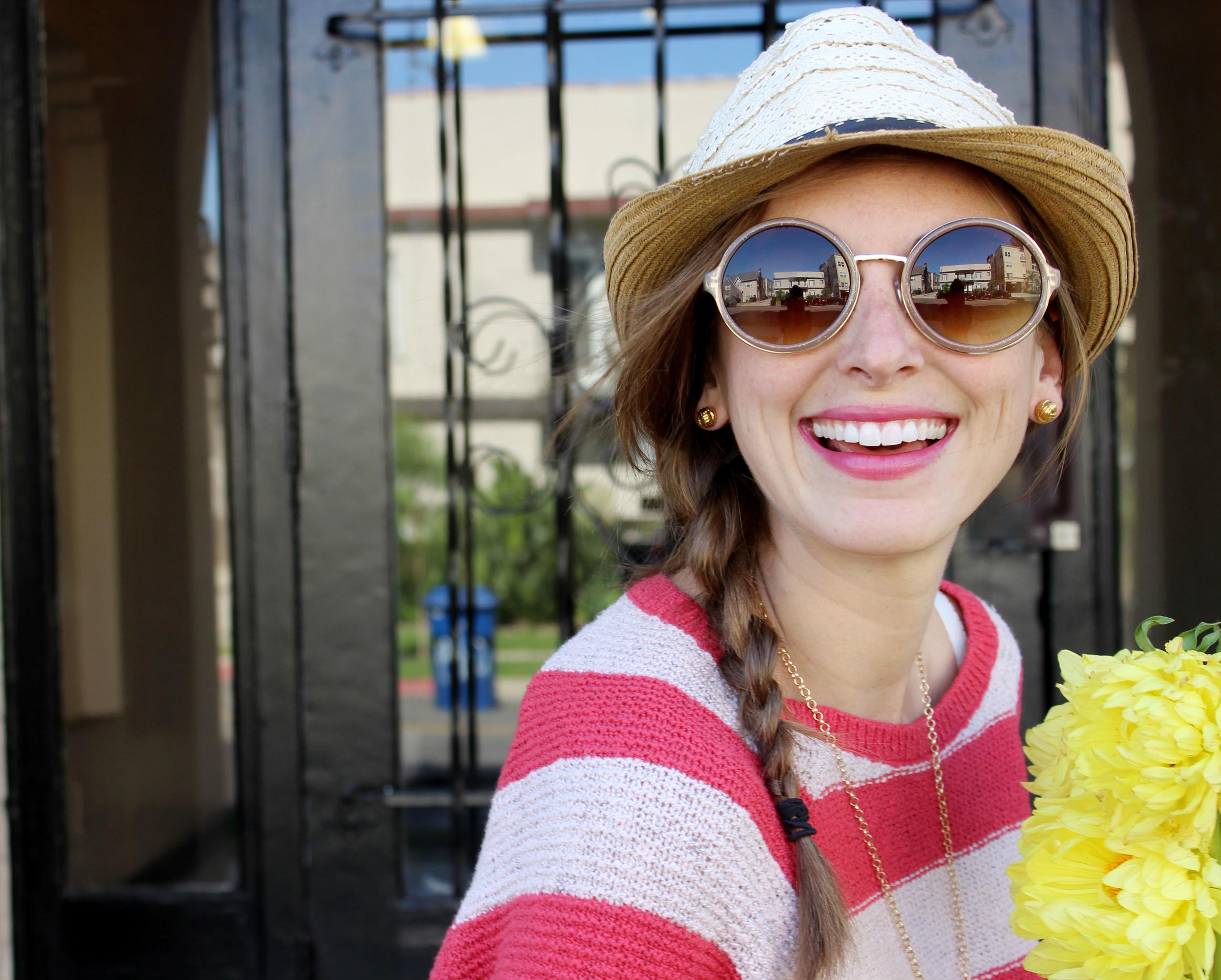 cu smile forward kelly stripes.jpg