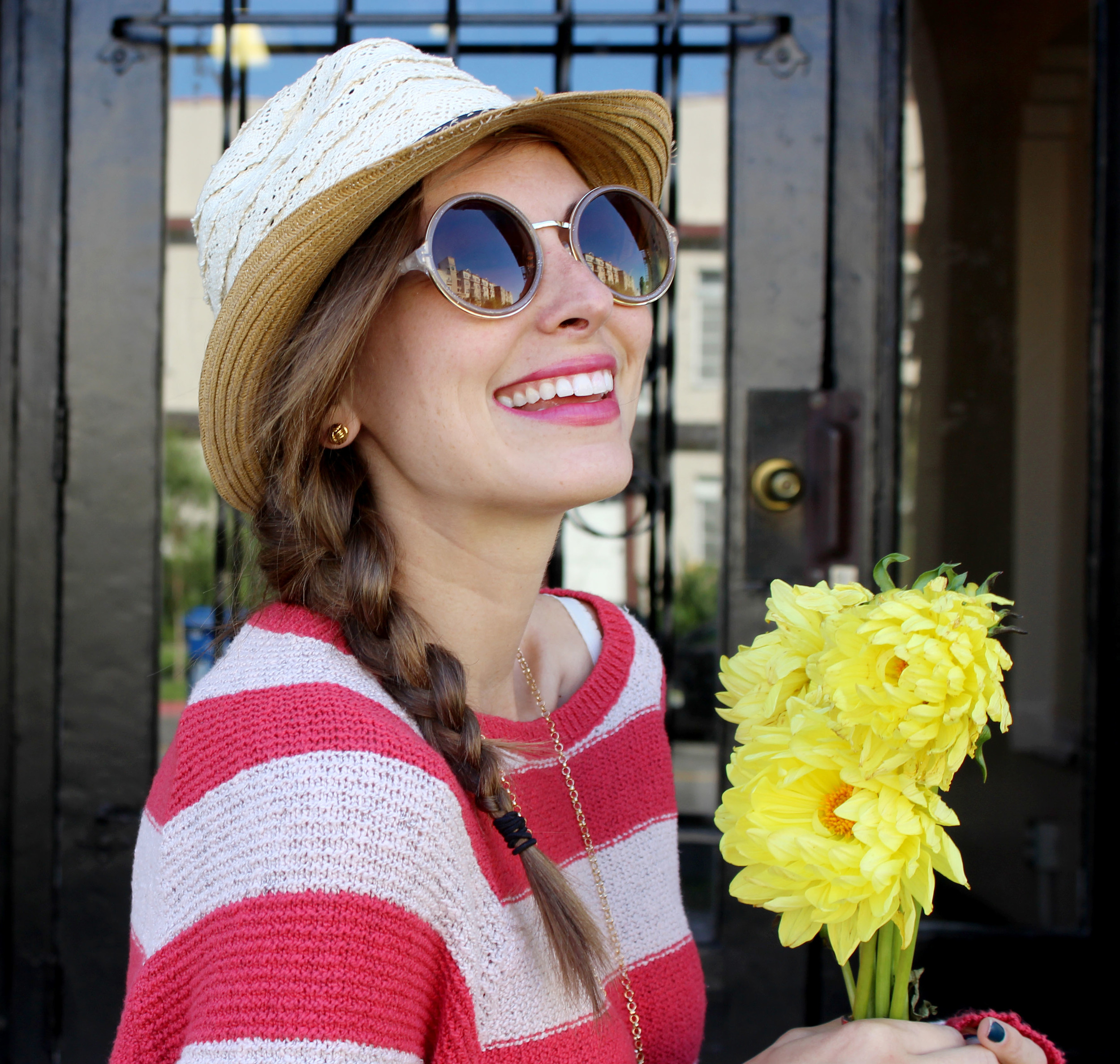 cu smile up kelly stripes.jpg