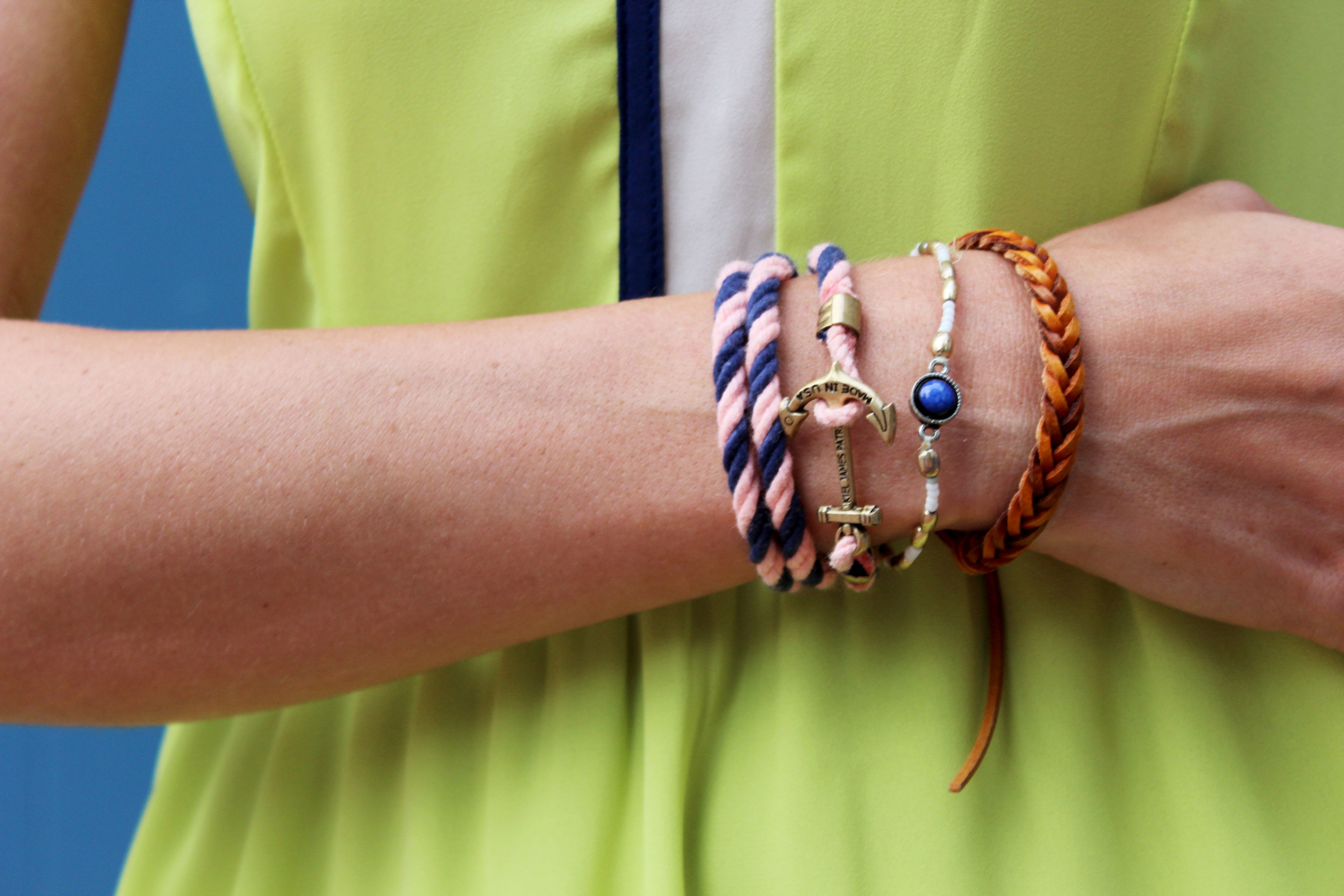 cu bracelets.jpg