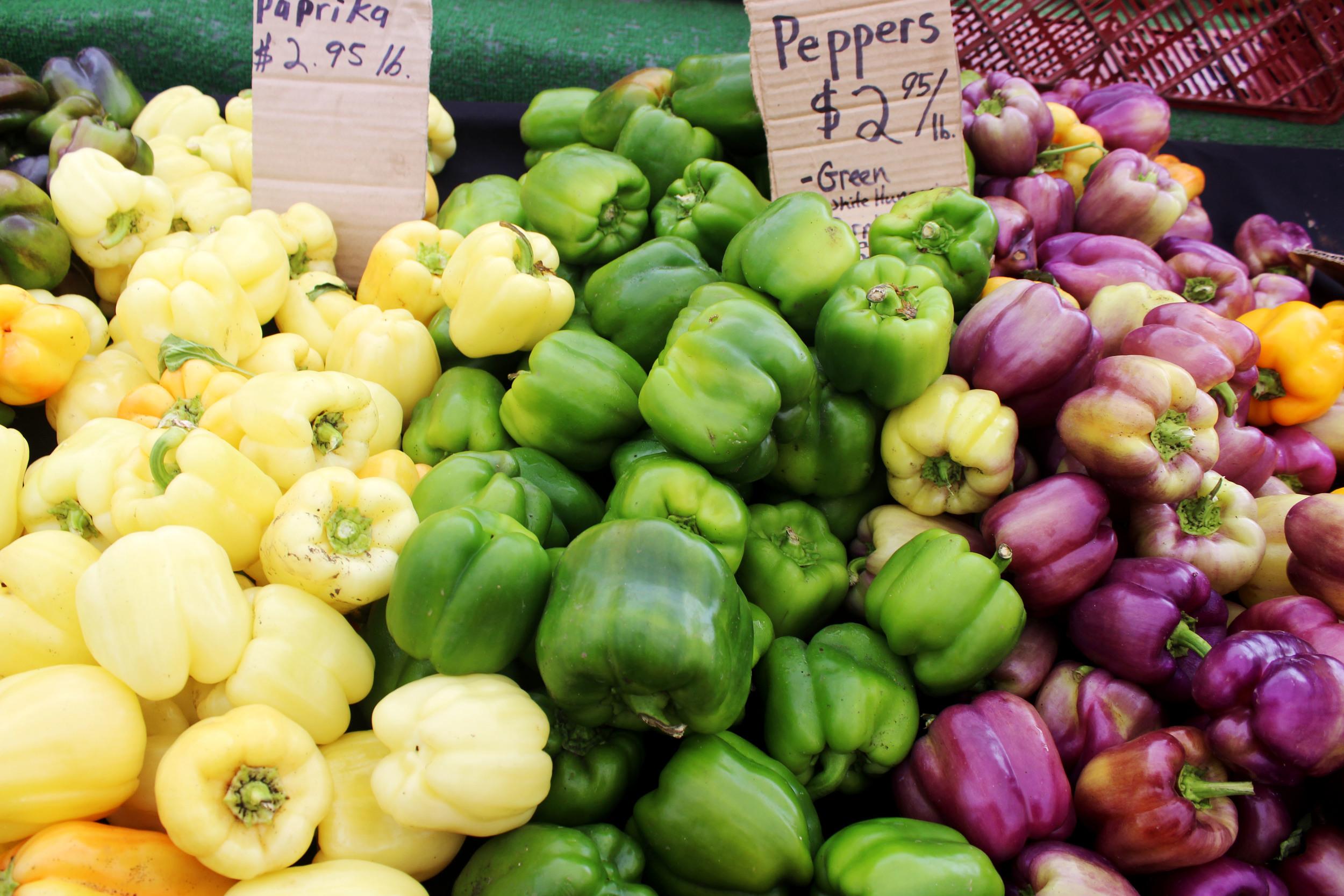 peppers 9.21.14.jpg